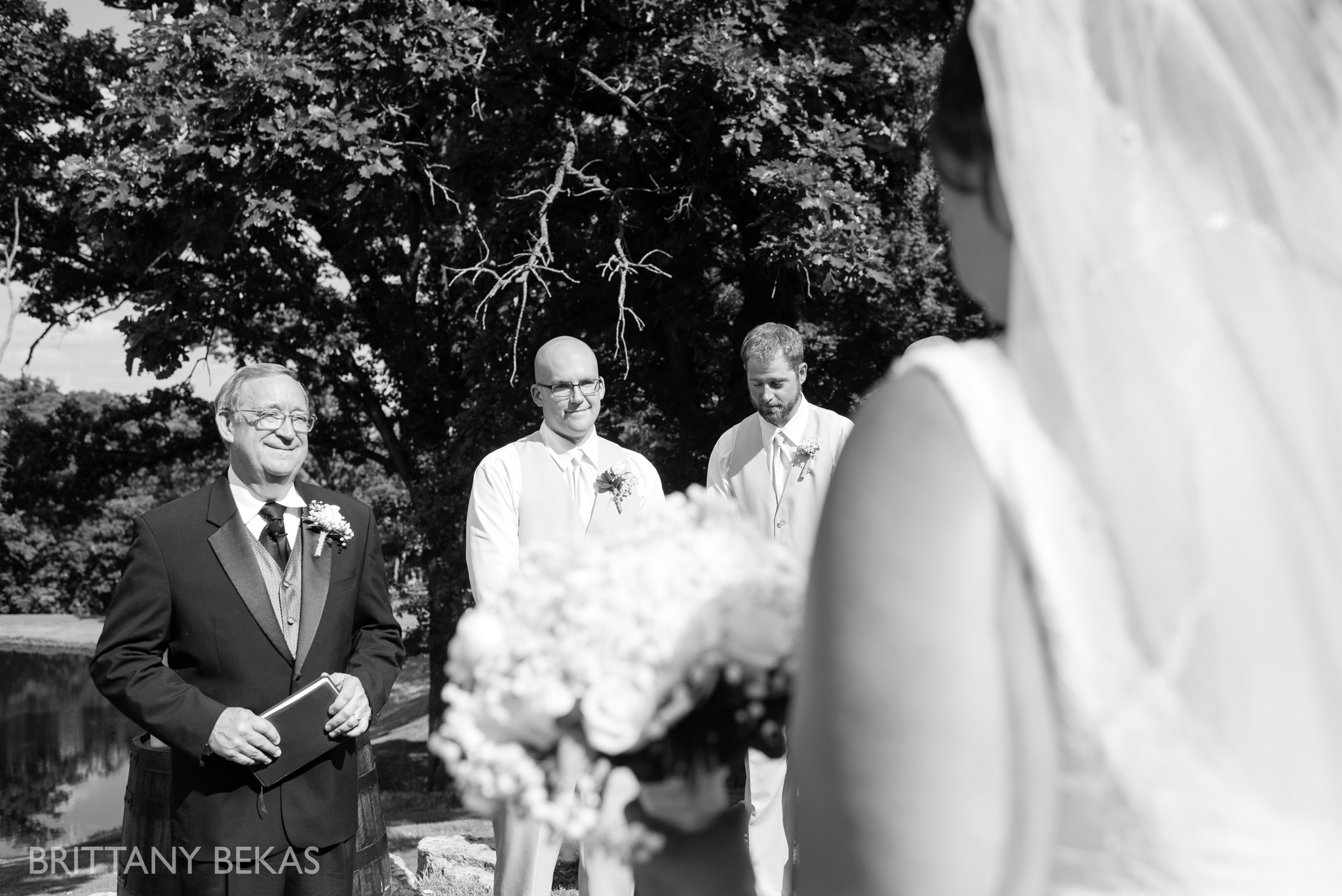 Oak Hill Galena Wedding Photos - Brittany Bekas Photography_0023