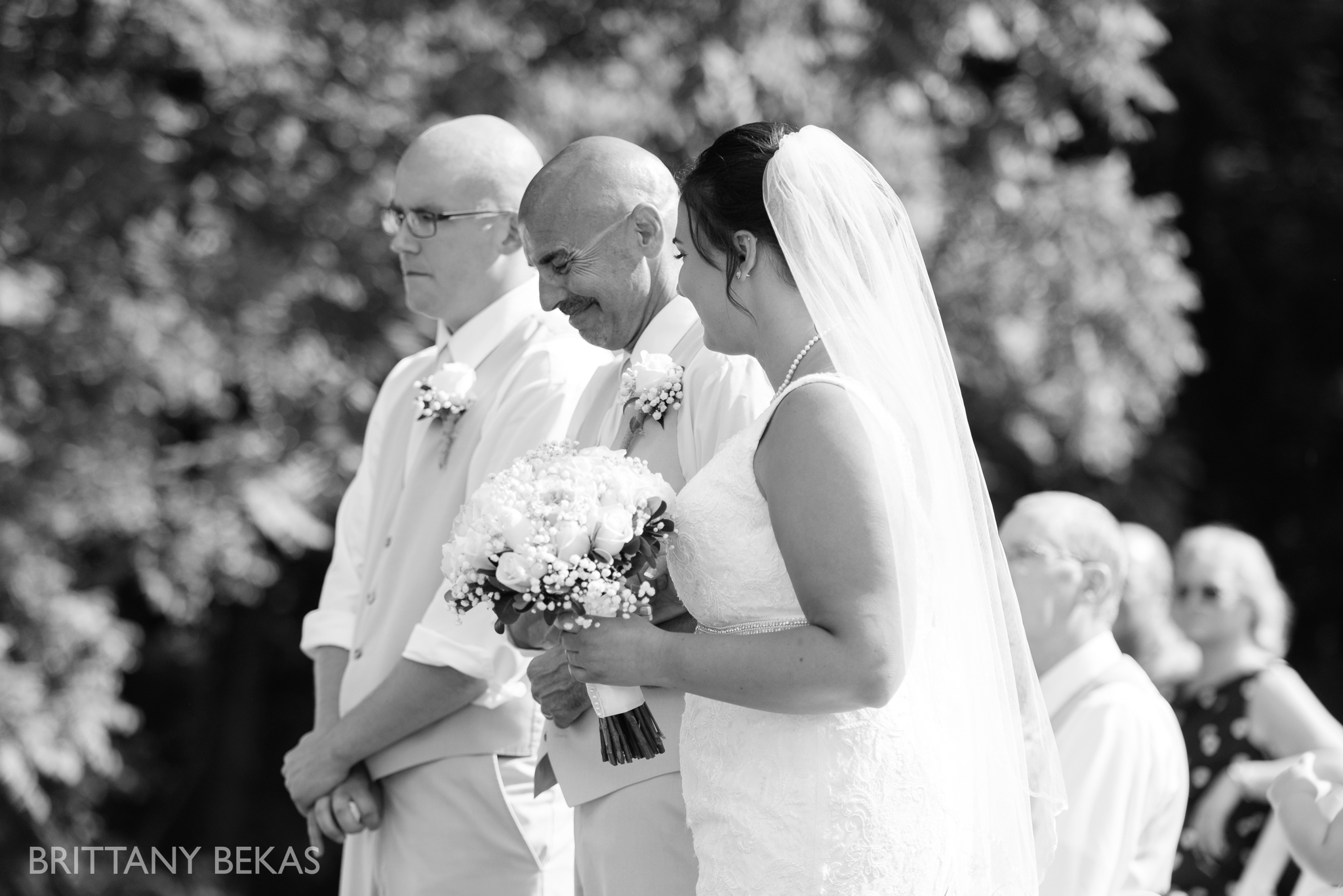 Oak Hill Galena Wedding Photos - Brittany Bekas Photography_0024