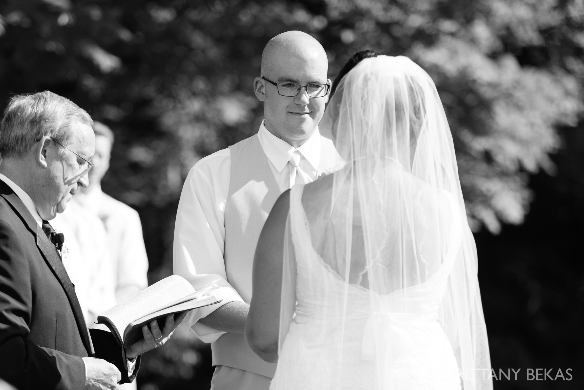 Oak Hill Galena Wedding Photos - Brittany Bekas Photography_0028