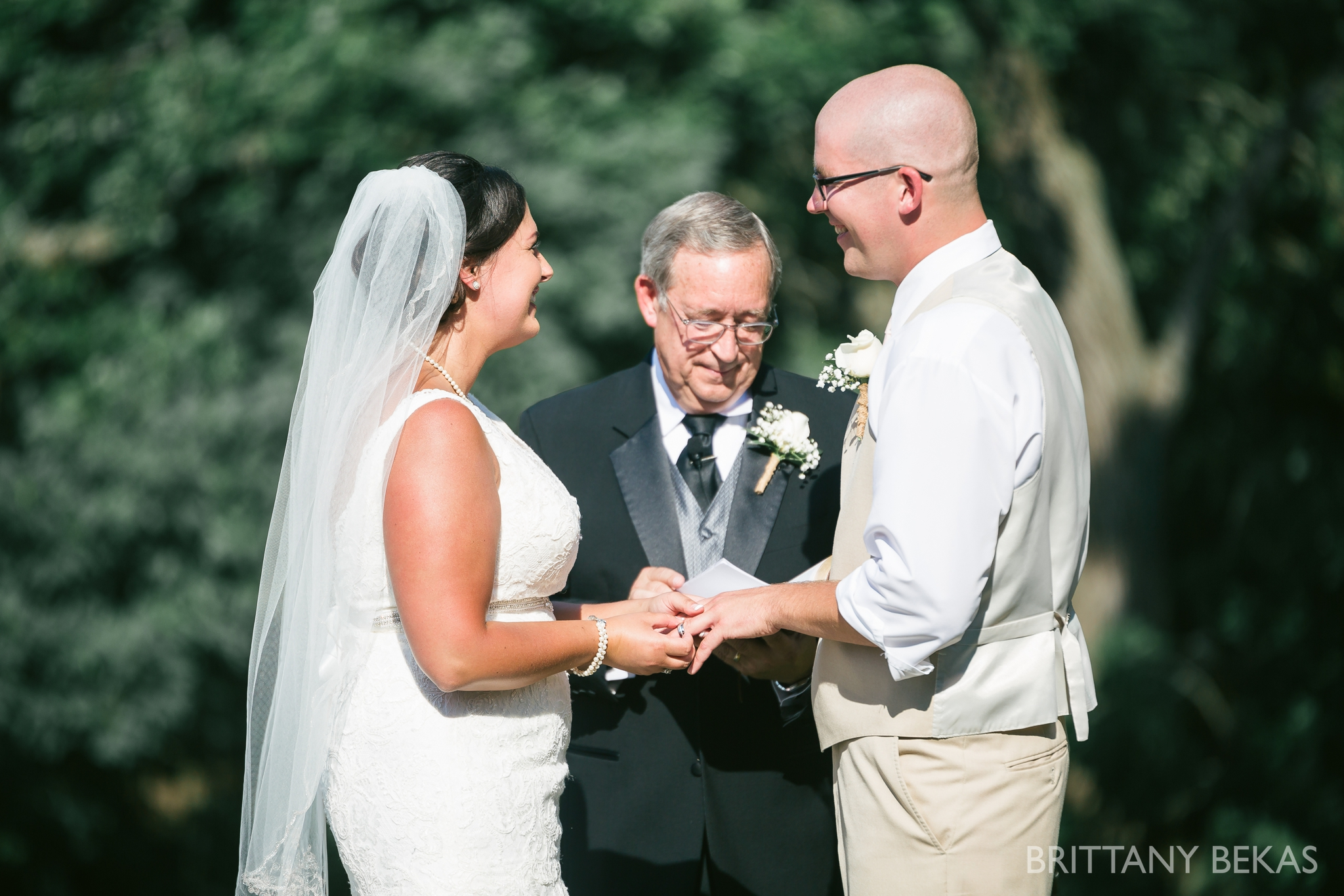 Oak Hill Galena Wedding Photos - Brittany Bekas Photography_0029