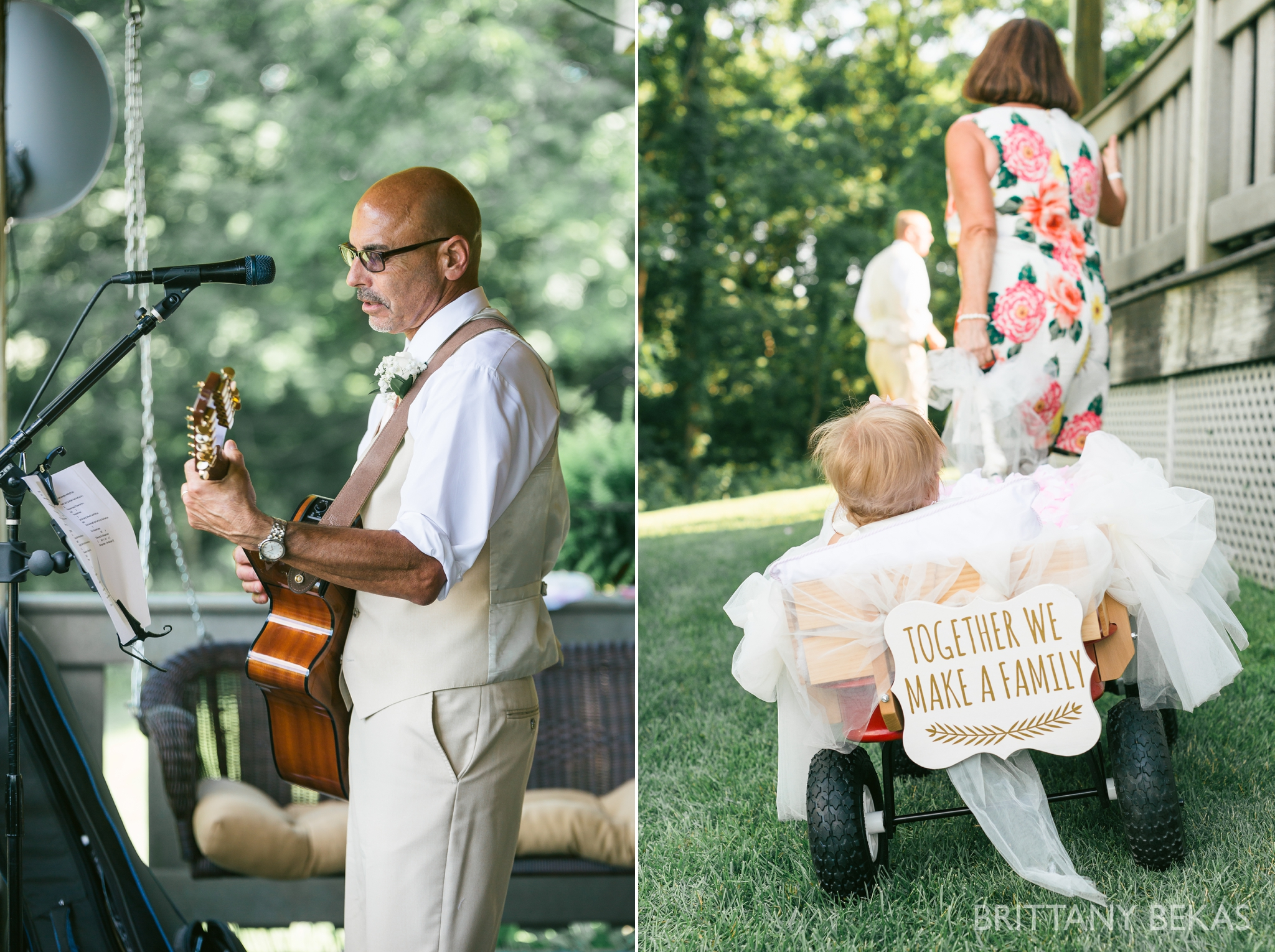 Oak Hill Galena Wedding Photos - Brittany Bekas Photography_0031