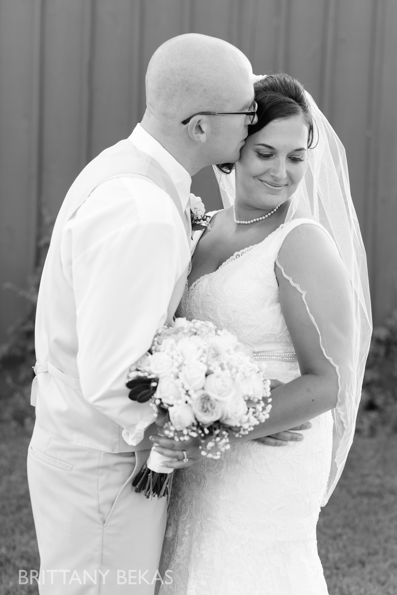 Oak Hill Galena Wedding Photos - Brittany Bekas Photography_0033