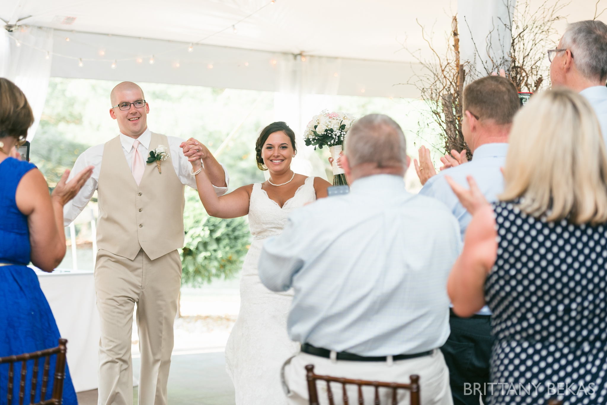 Oak Hill Galena Wedding Photos - Brittany Bekas Photography_0039