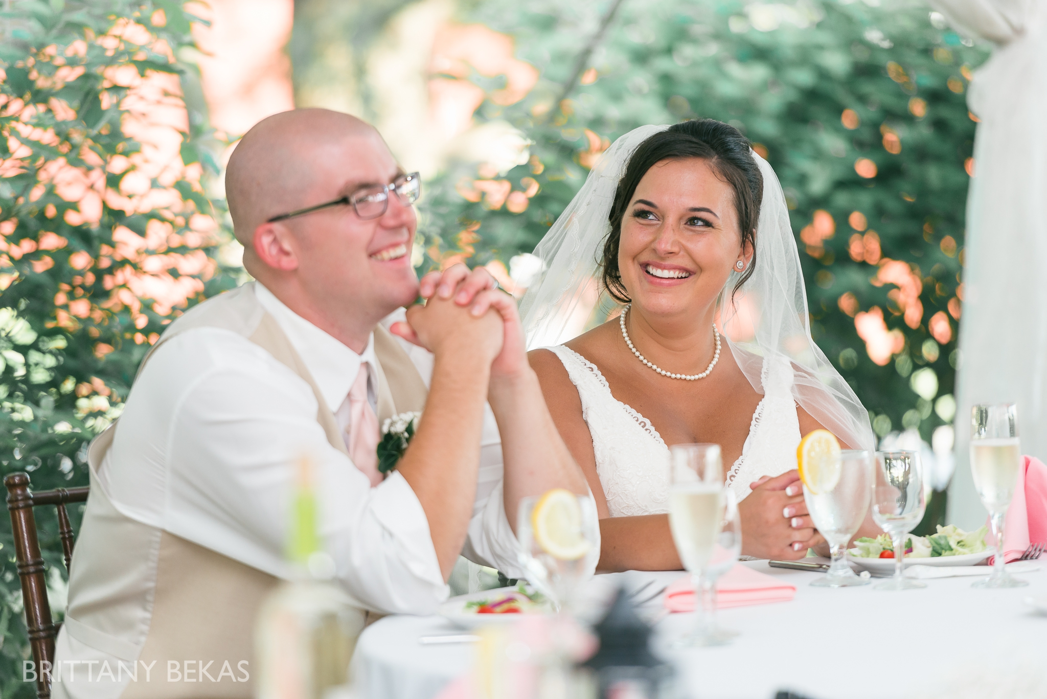 Oak Hill Galena Wedding Photos - Brittany Bekas Photography_0040