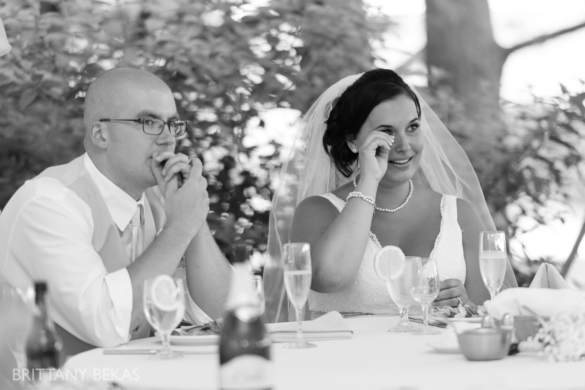 Oak Hill Galena Wedding Photos - Brittany Bekas Photography_0042