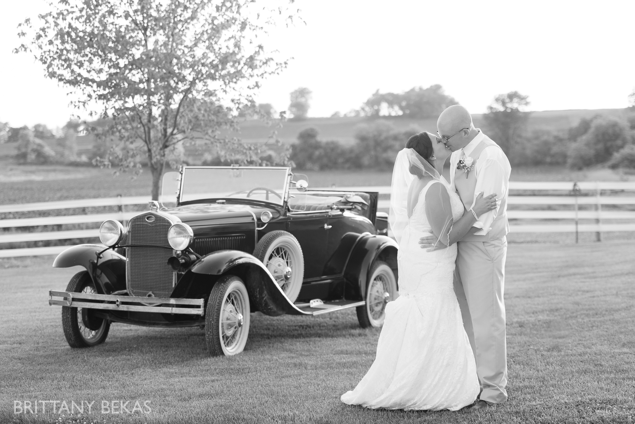 Oak Hill Galena Wedding Photos - Brittany Bekas Photography_0045