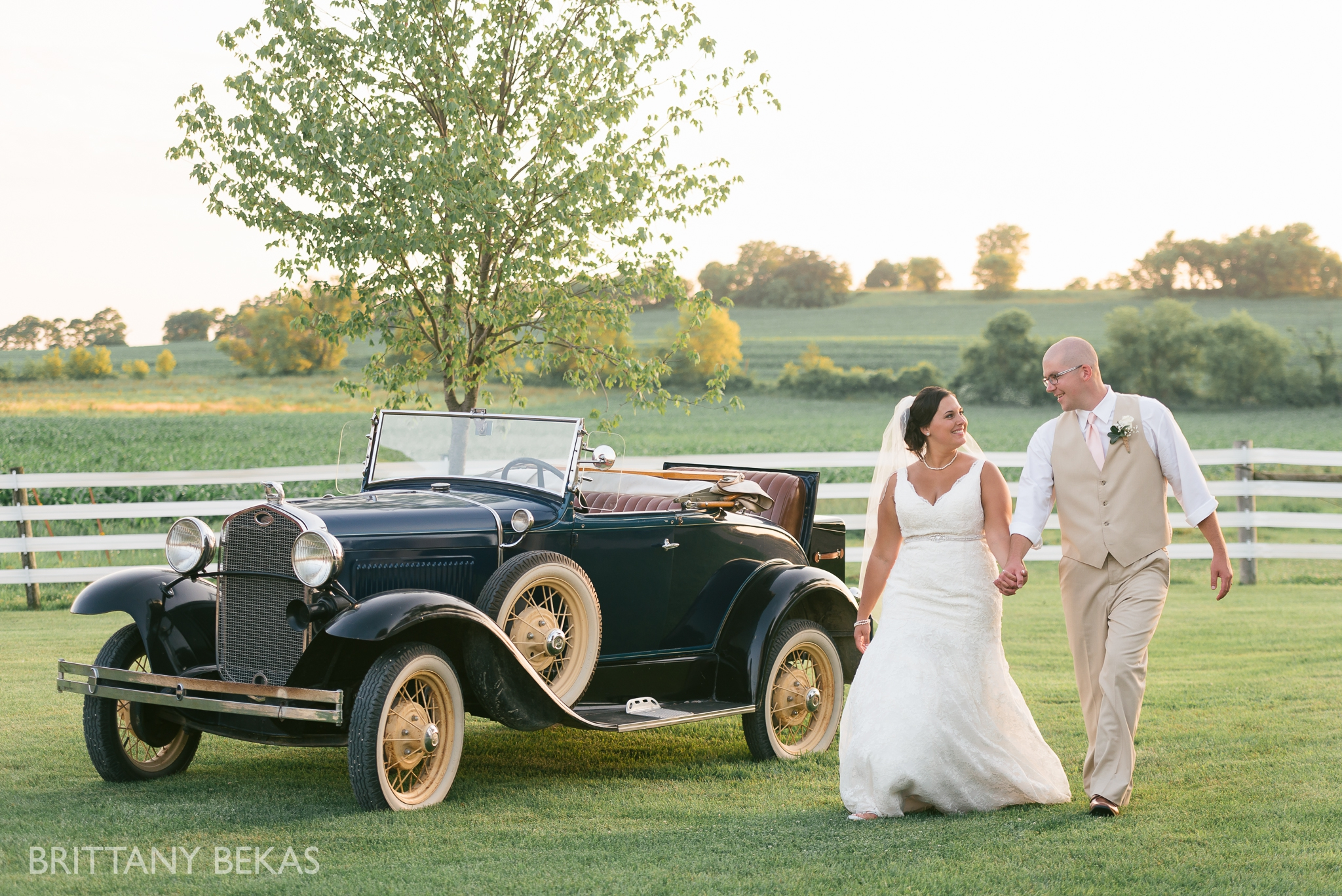 Oak Hill Galena Wedding Photos - Brittany Bekas Photography_0046