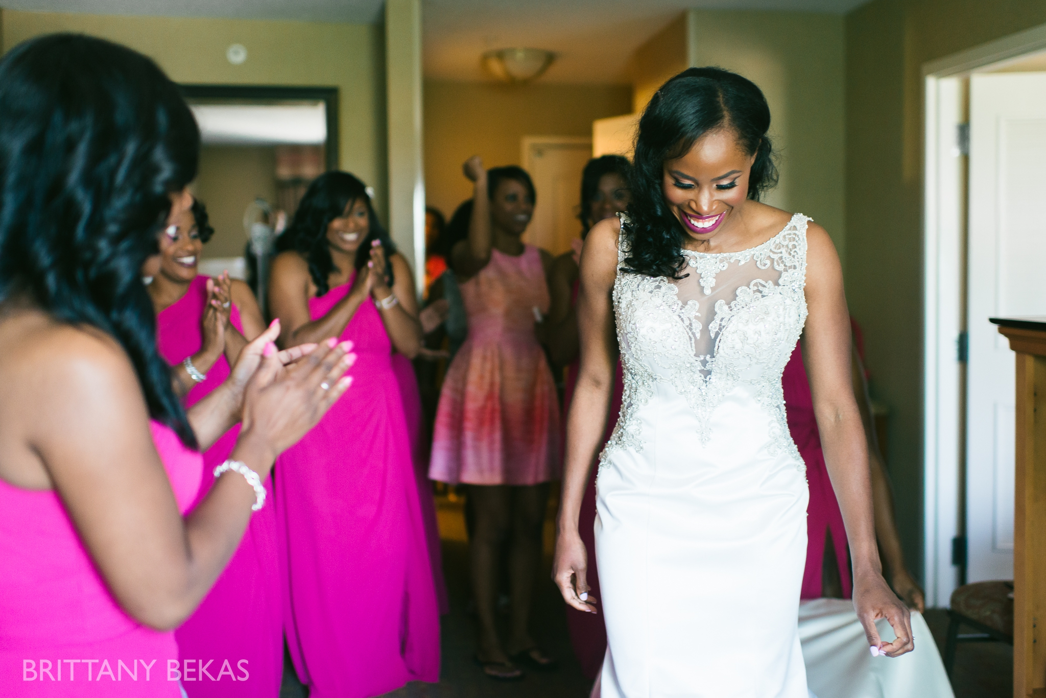 Patrick Haley Mansion Wedding - Brittany Bekas Photography_0003