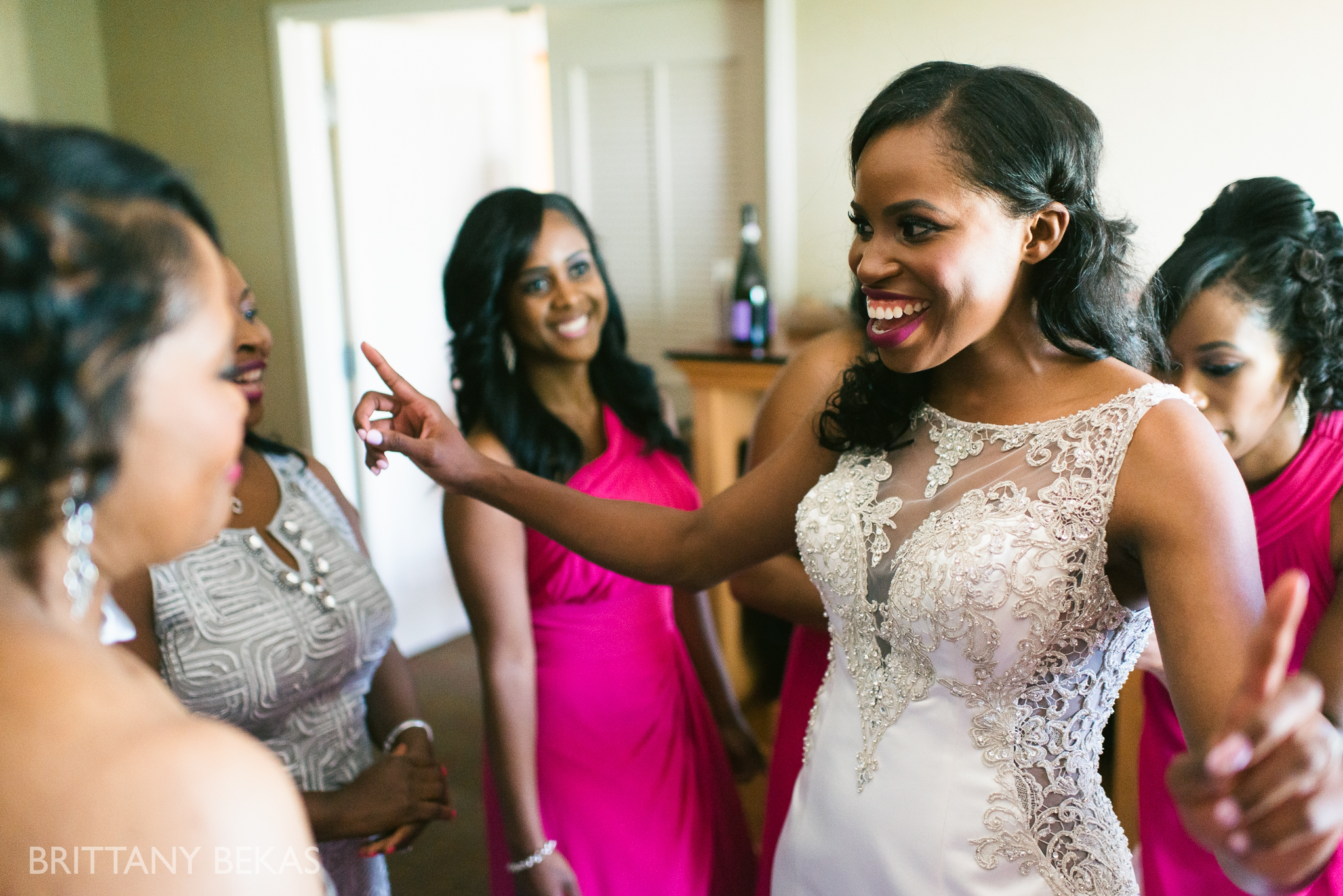 Patrick Haley Mansion Wedding - Brittany Bekas Photography_0004