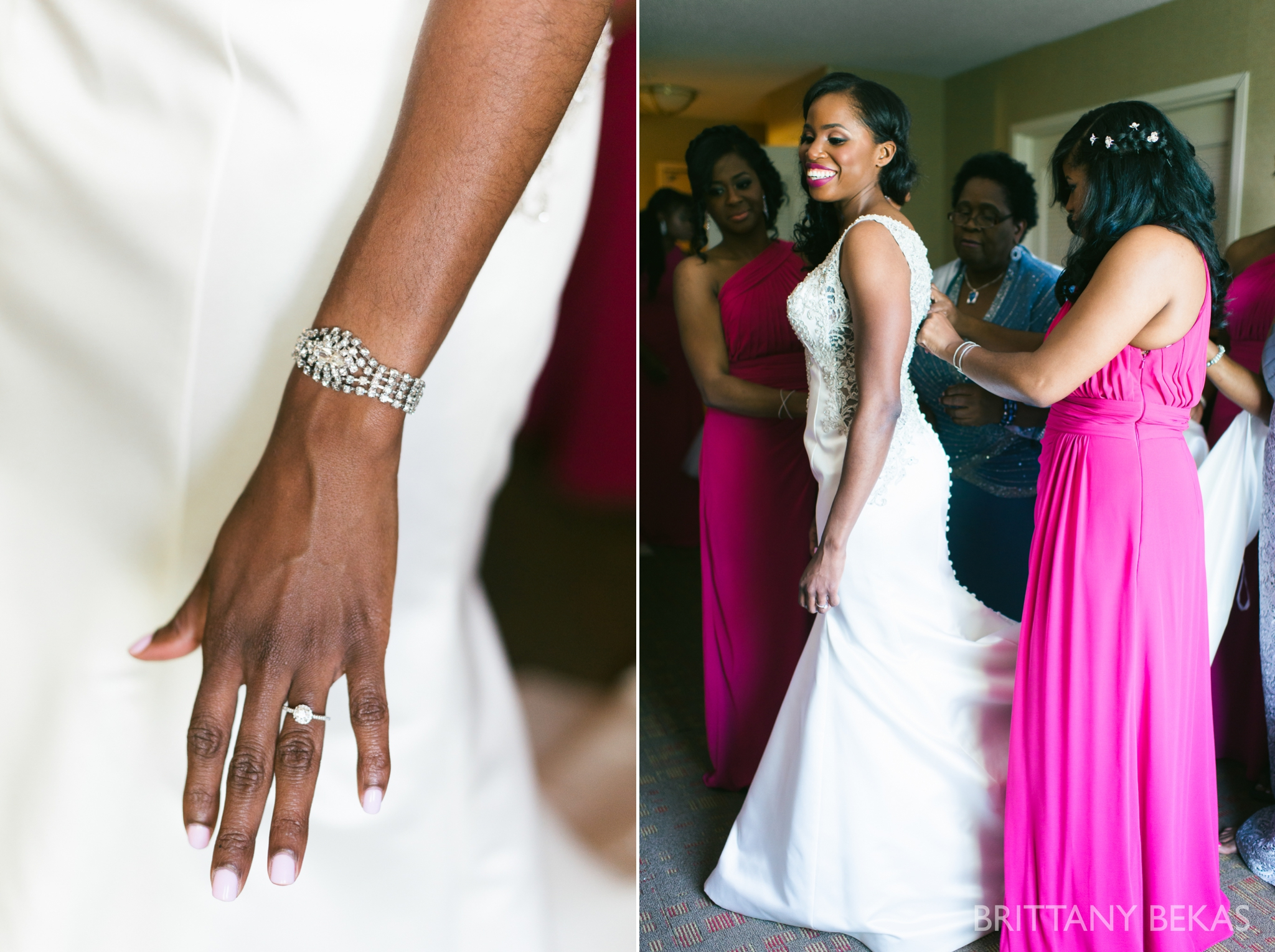 Patrick Haley Mansion Wedding - Brittany Bekas Photography_0007
