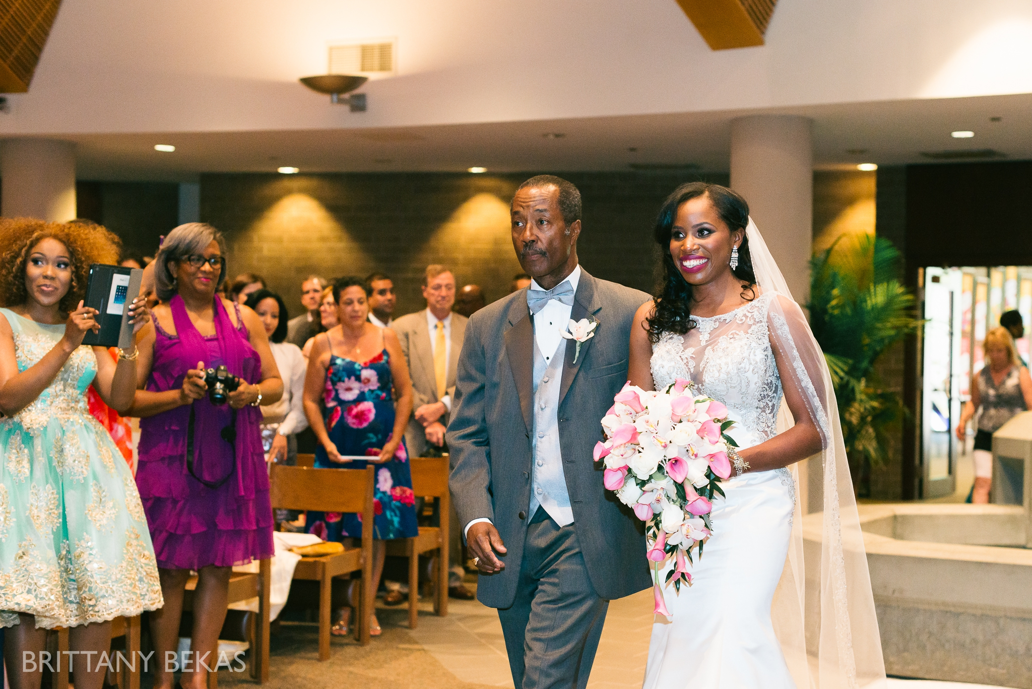Patrick Haley Mansion Wedding - Brittany Bekas Photography_0008