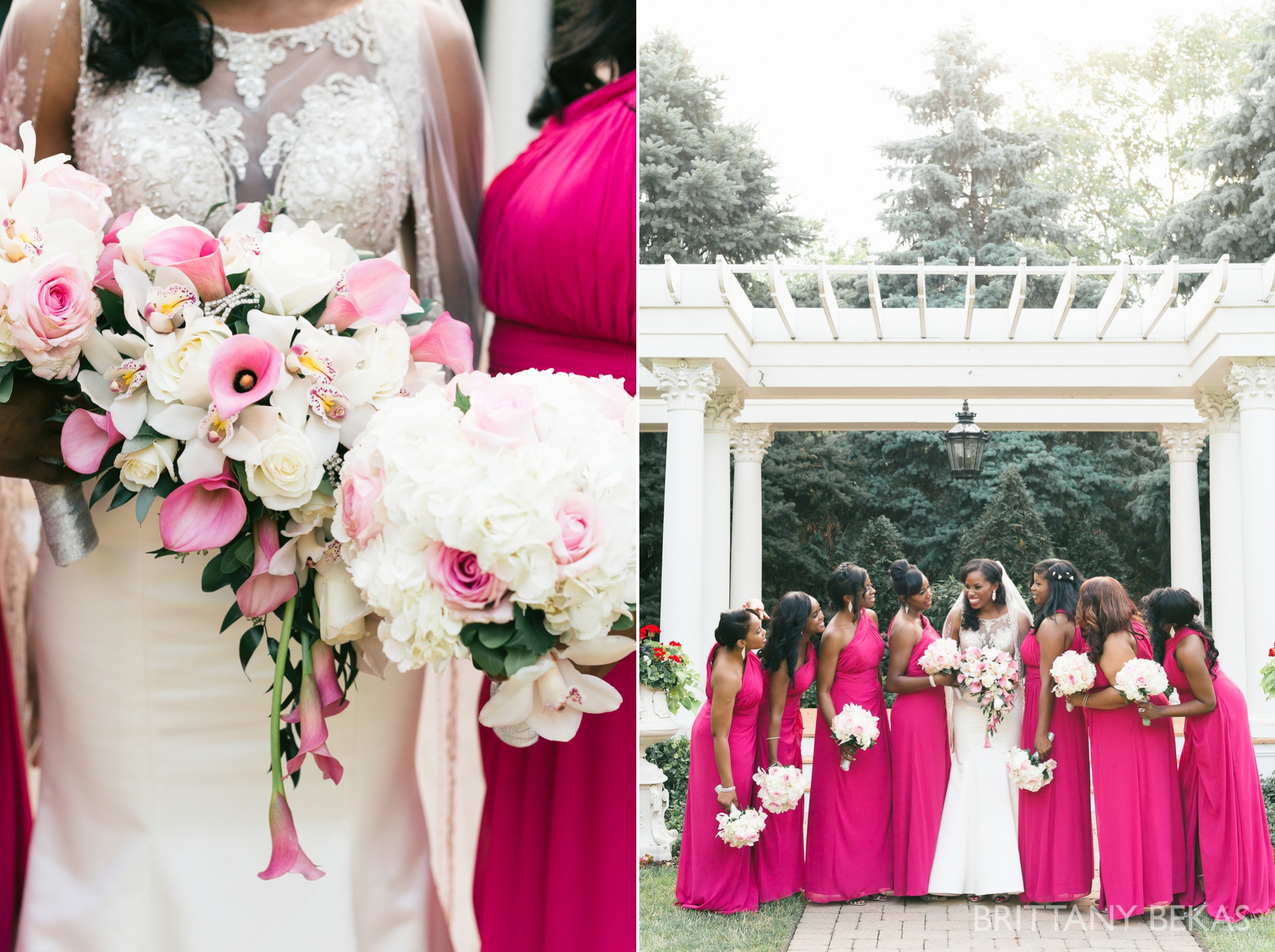 Patrick Haley Mansion Wedding - Brittany Bekas Photography_0016