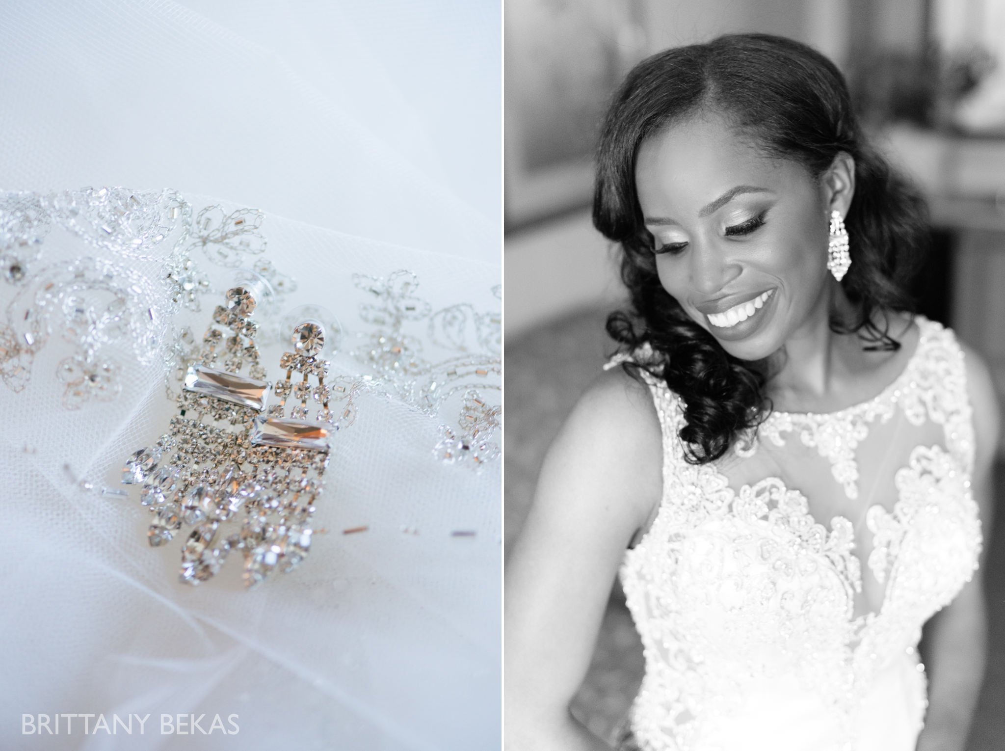 Patrick Haley Mansion Wedding - Brittany Bekas Photography_0020