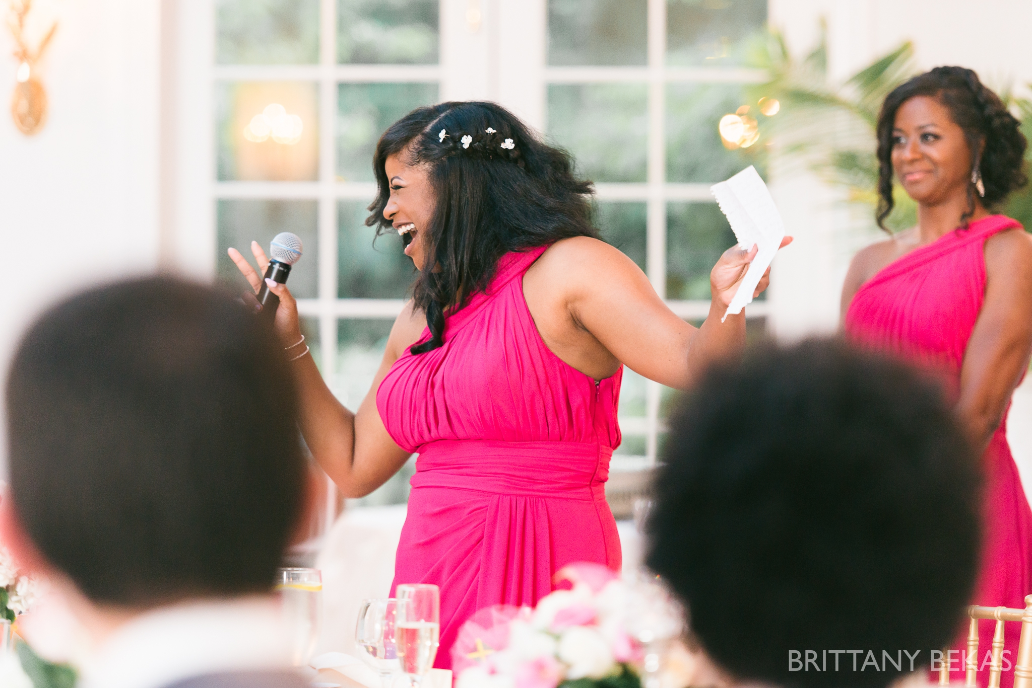 Patrick Haley Mansion Wedding - Brittany Bekas Photography_0034