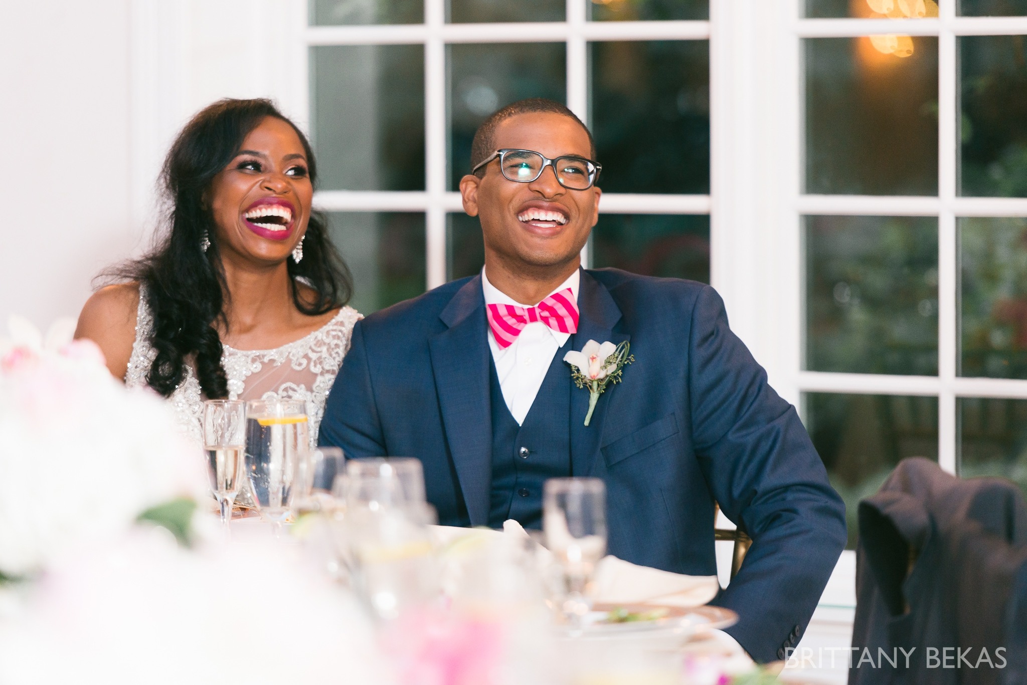 Patrick Haley Mansion Wedding - Brittany Bekas Photography_0036