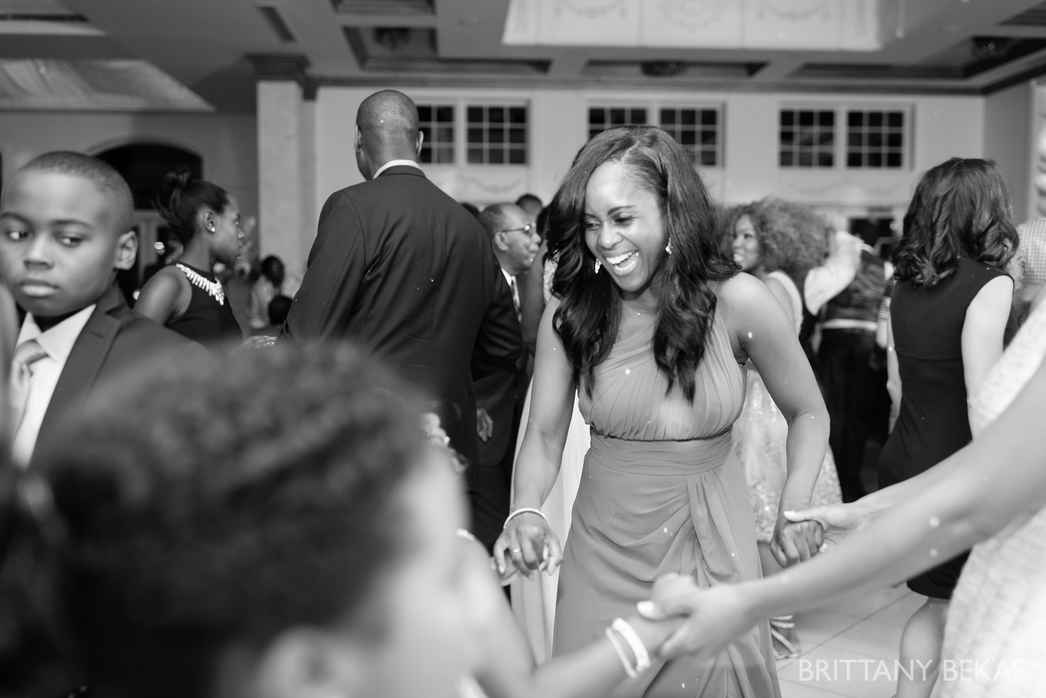 Patrick Haley Mansion Wedding - Brittany Bekas Photography_0041