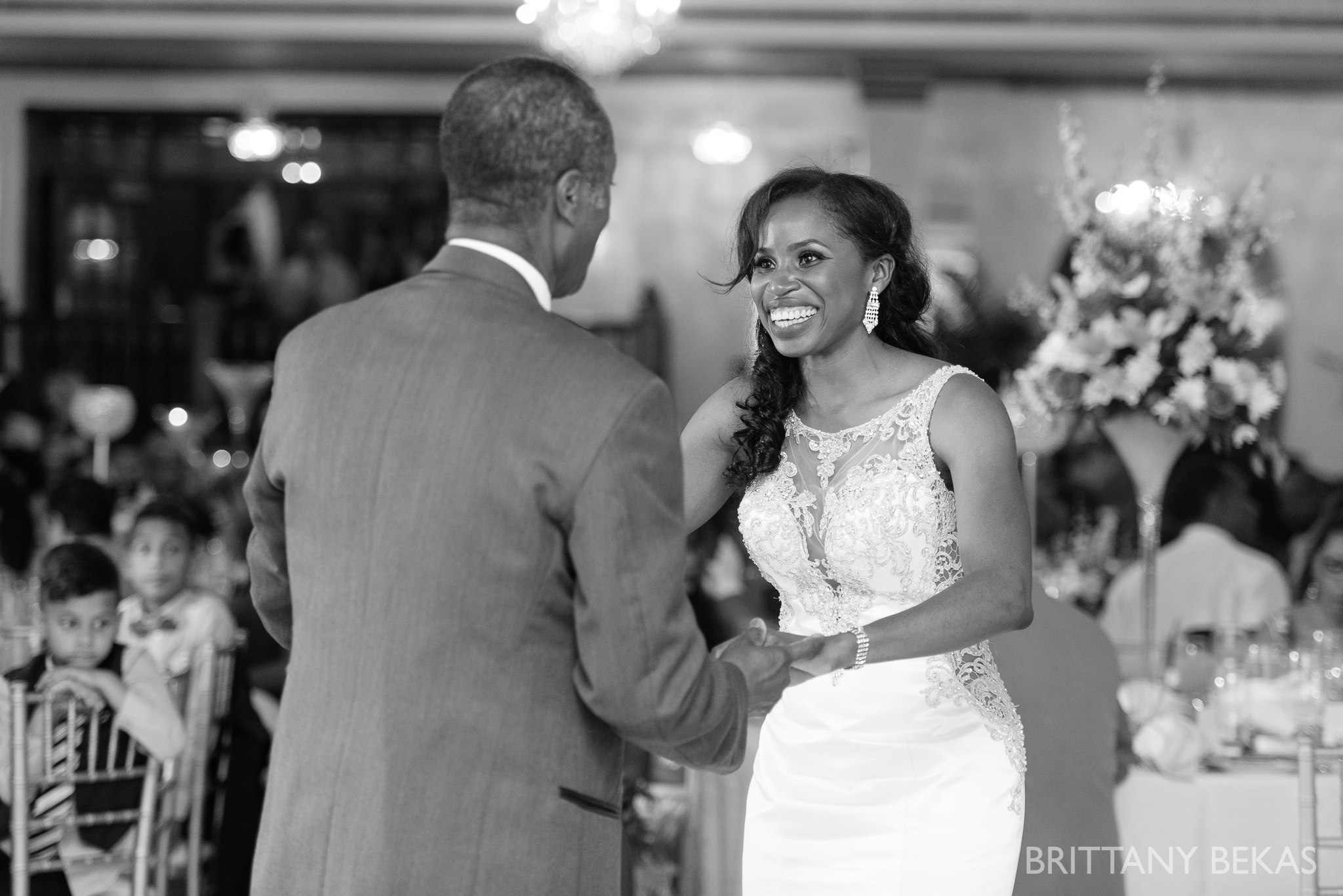 Patrick Haley Mansion Wedding - Brittany Bekas Photography_0043