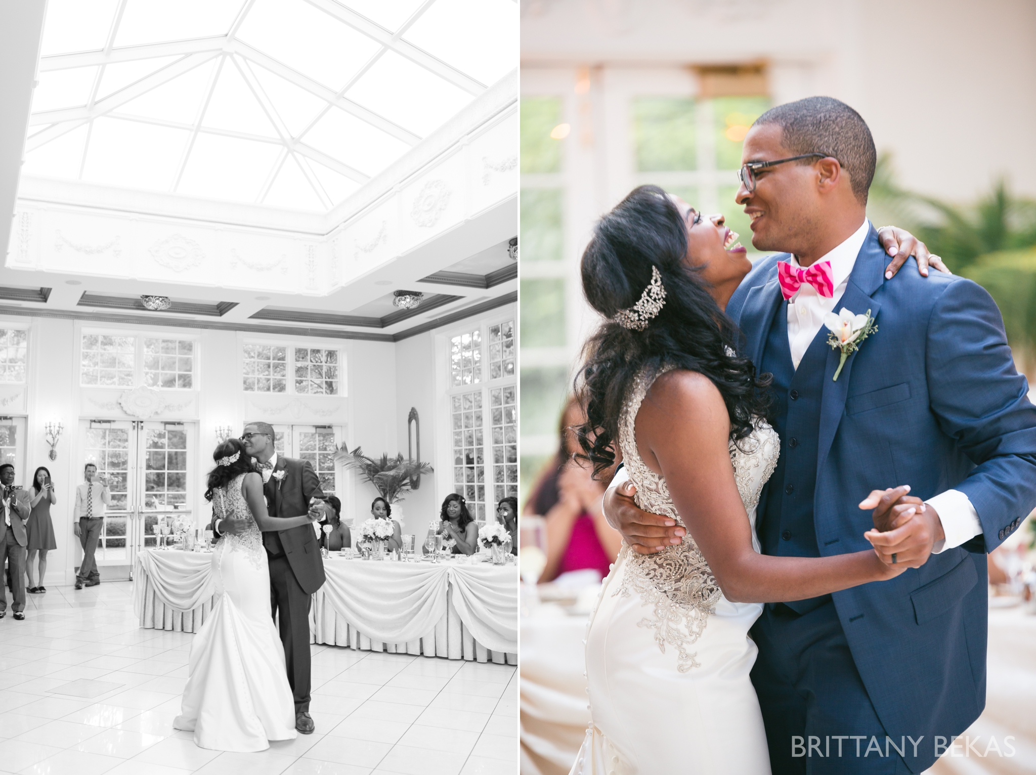 Patrick Haley Mansion Wedding - Brittany Bekas Photography_0044