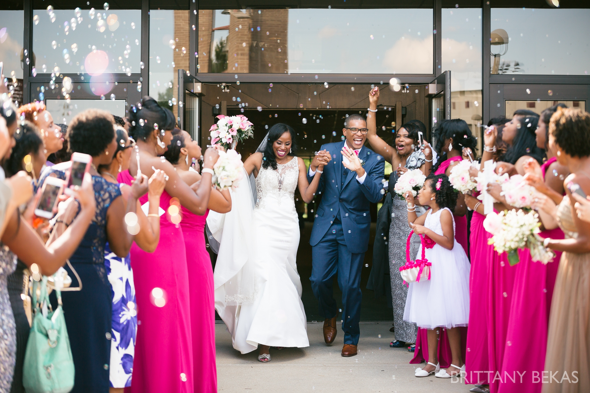 Patrick Haley Mansion Wedding - Brittany Bekas Photography_0047