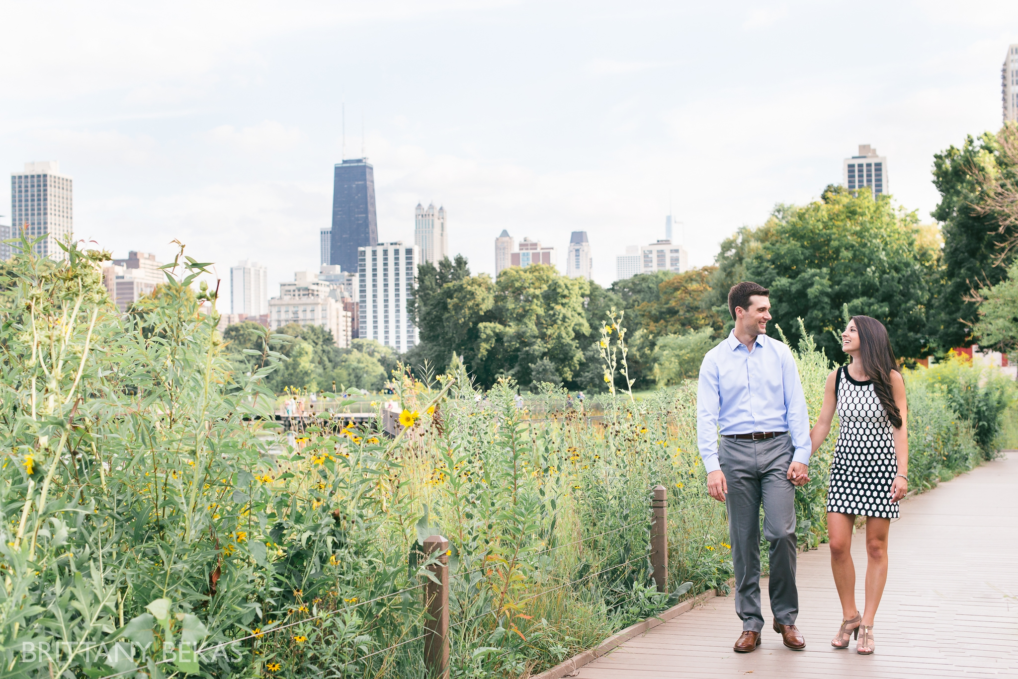 chicago-engagement-photos-lincoln-park-brittany-bekas-photography_0001