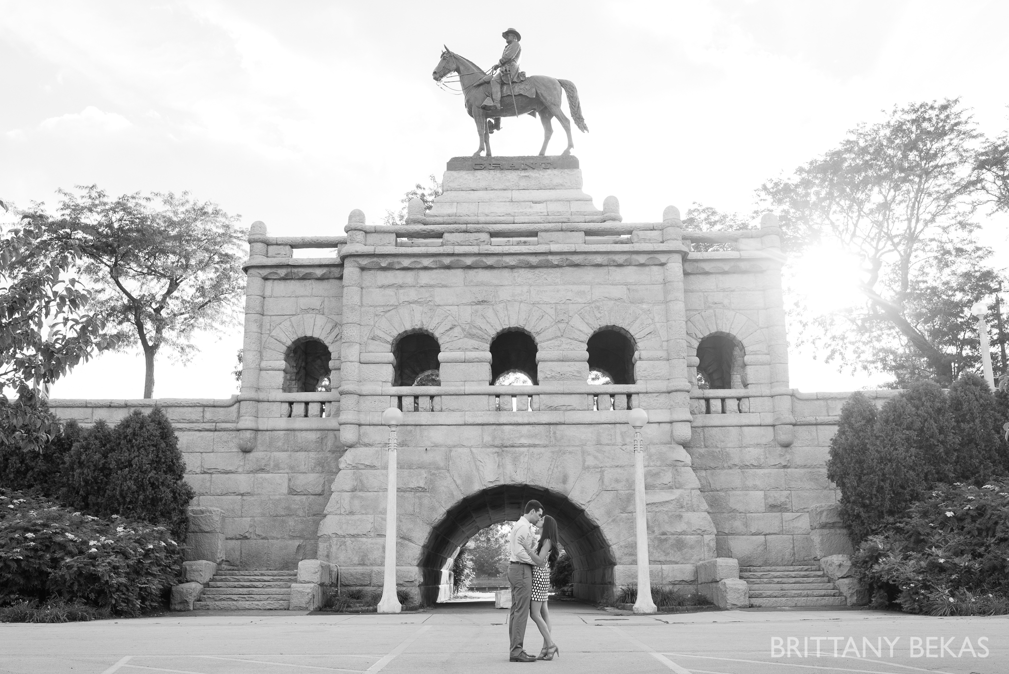 chicago-engagement-photos-lincoln-park-brittany-bekas-photography_0003