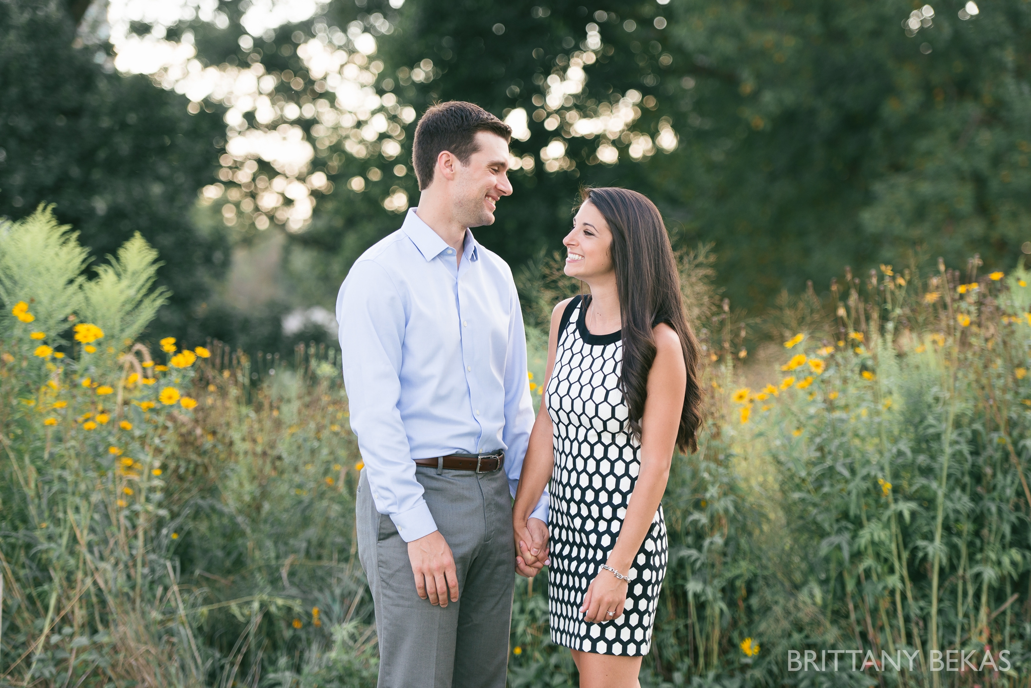 chicago-engagement-photos-lincoln-park-brittany-bekas-photography_0004