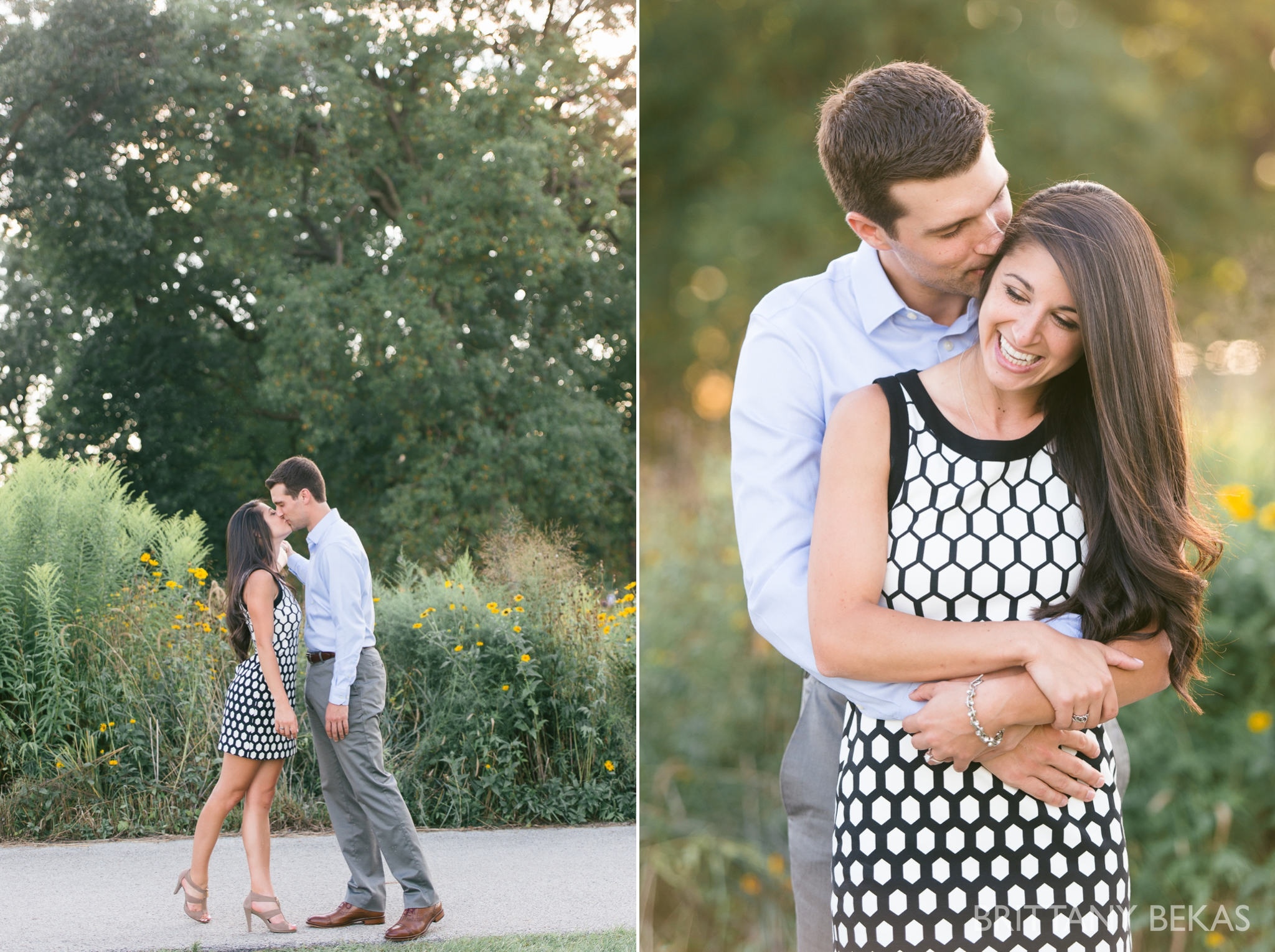 chicago-engagement-photos-lincoln-park-brittany-bekas-photography_0005