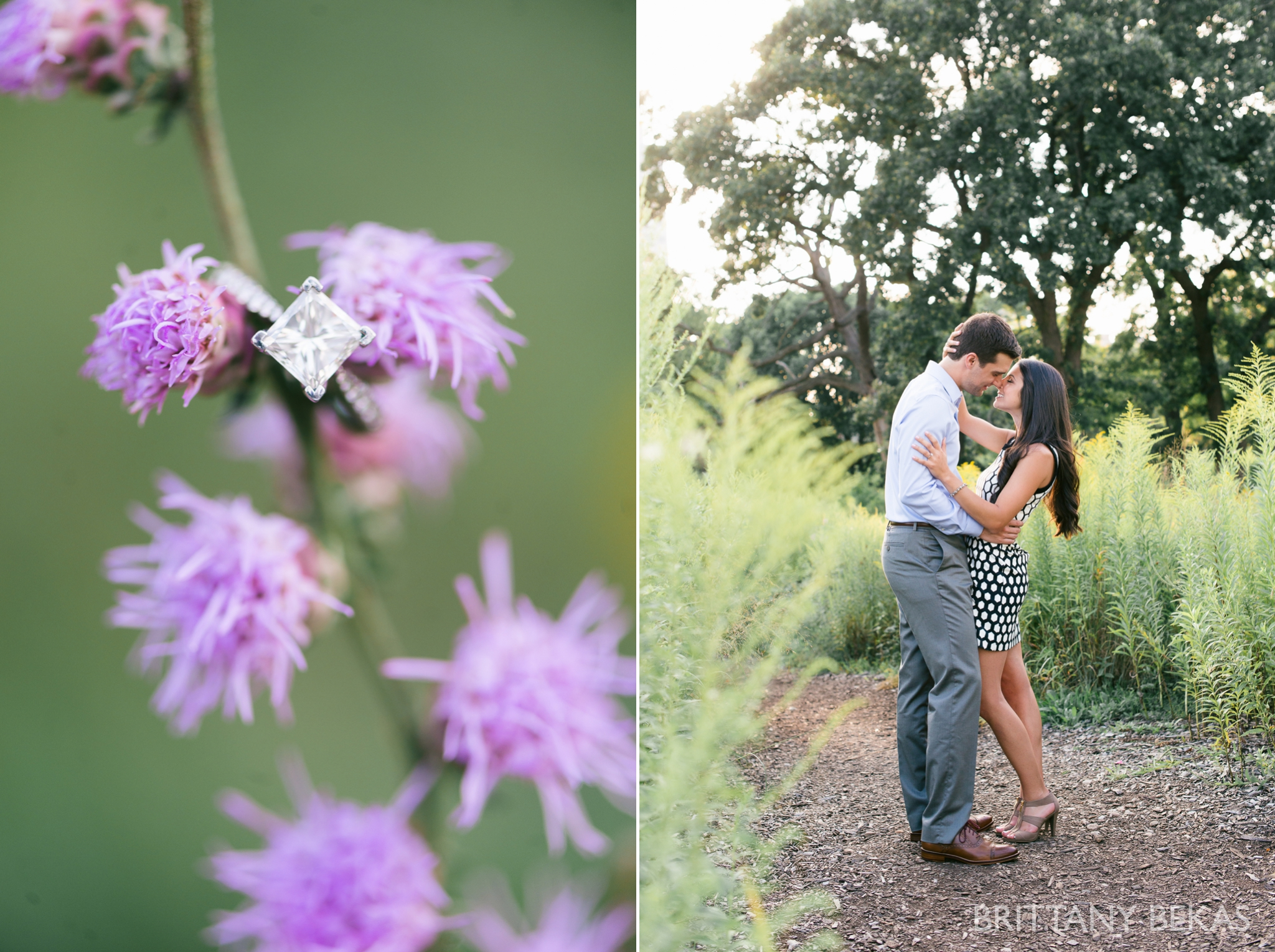 chicago-engagement-photos-lincoln-park-brittany-bekas-photography_0006