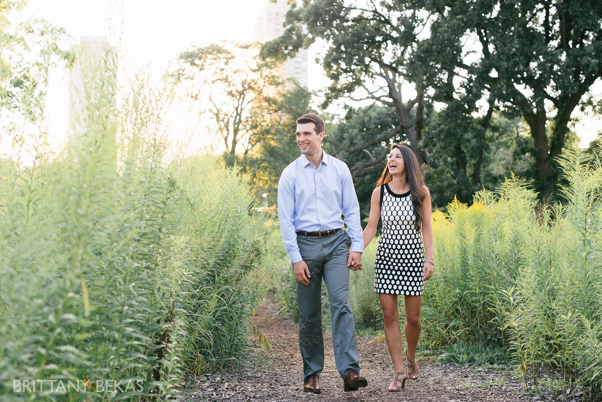 chicago-engagement-photos-lincoln-park-brittany-bekas-photography_0007