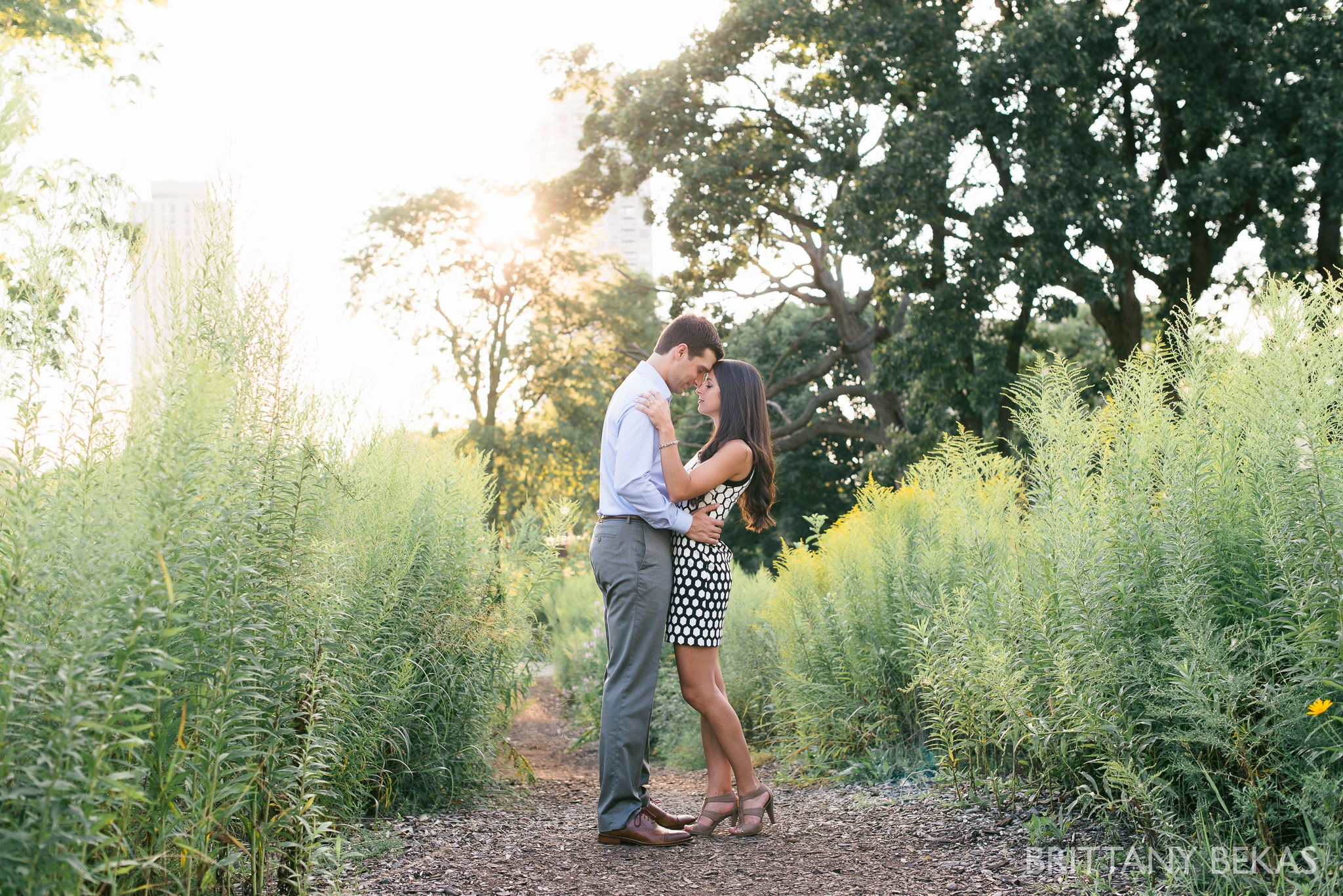 chicago-engagement-photos-lincoln-park-brittany-bekas-photography_0008