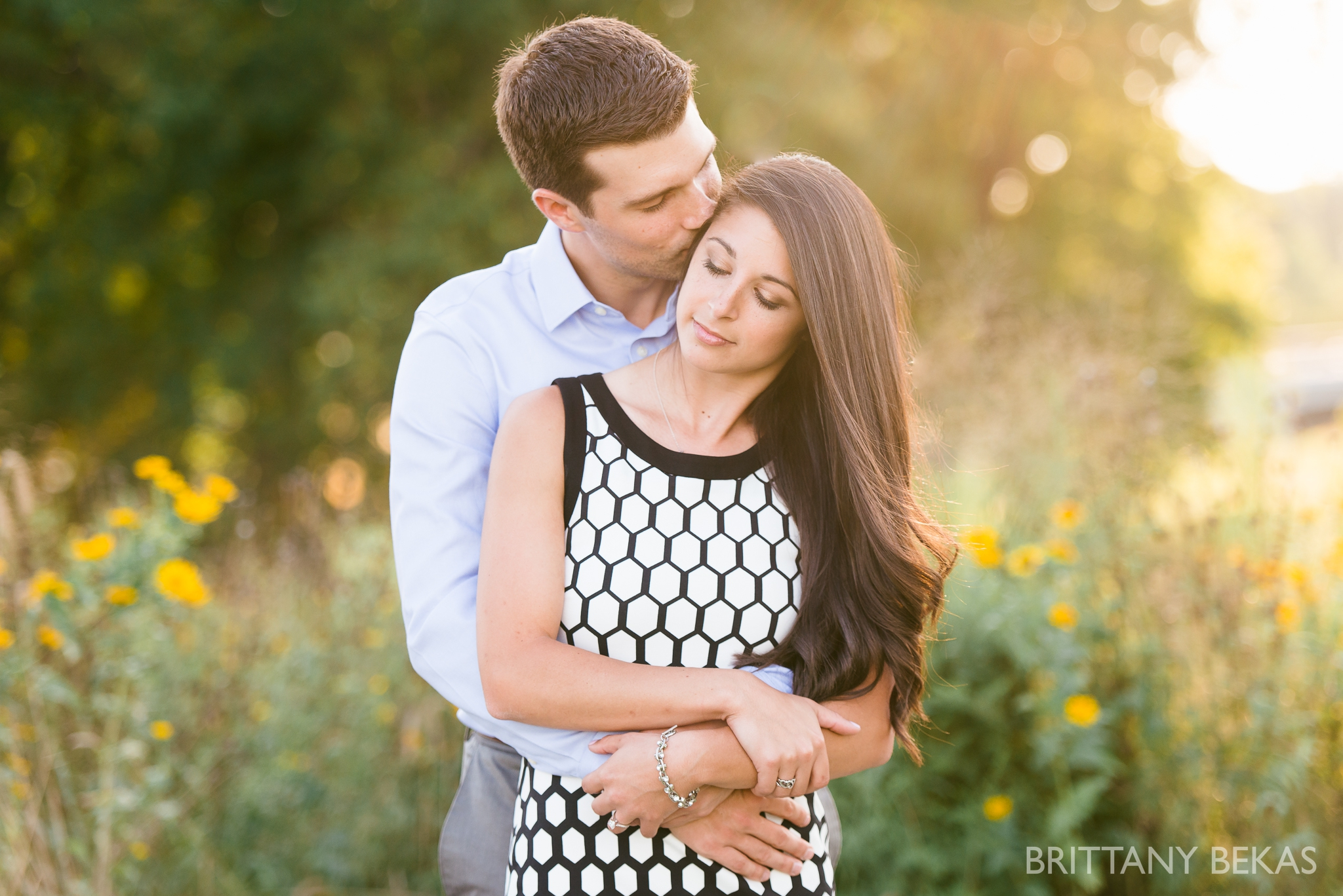 chicago-engagement-photos-lincoln-park-brittany-bekas-photography_0009