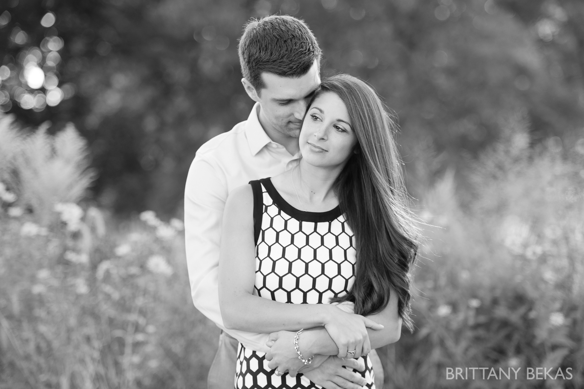 chicago-engagement-photos-lincoln-park-brittany-bekas-photography_0010