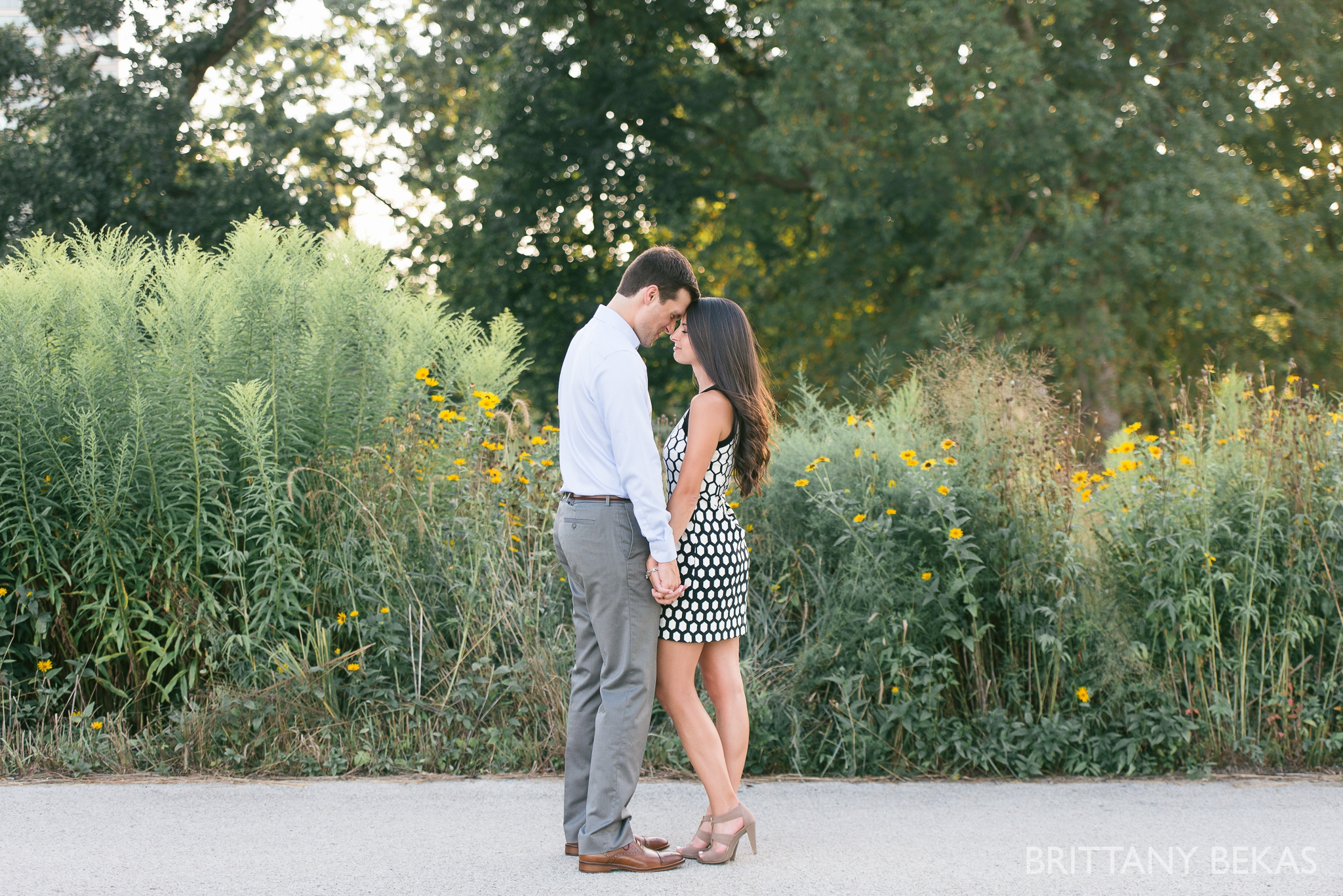chicago-engagement-photos-lincoln-park-brittany-bekas-photography_0011