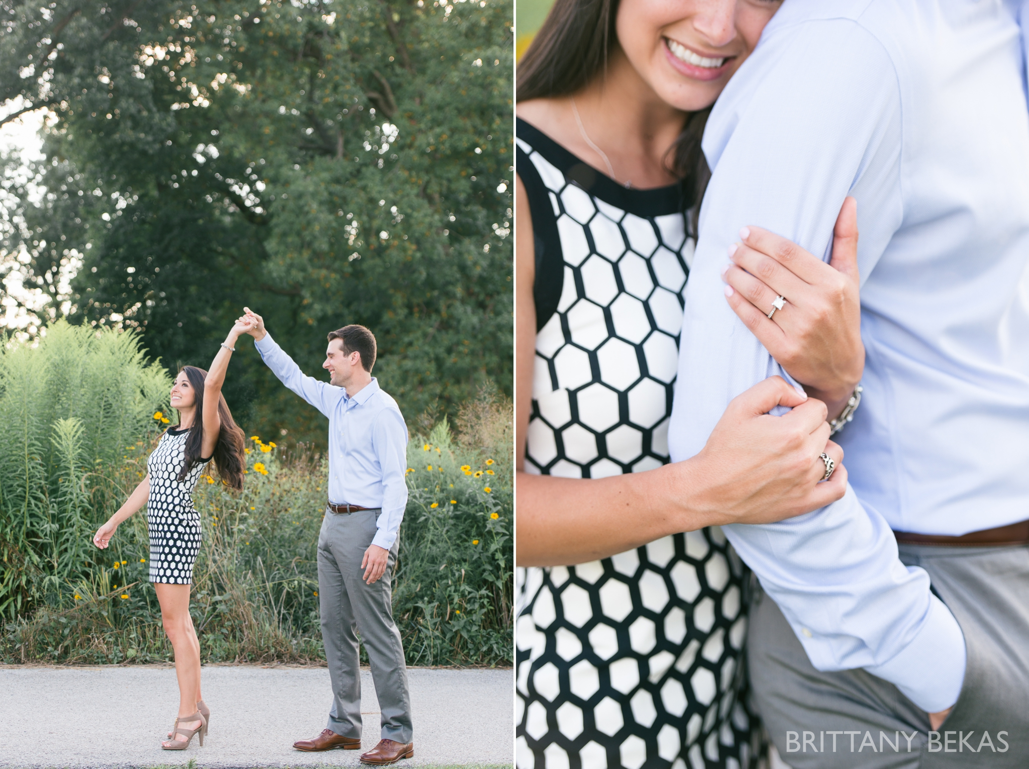 chicago-engagement-photos-lincoln-park-brittany-bekas-photography_0013