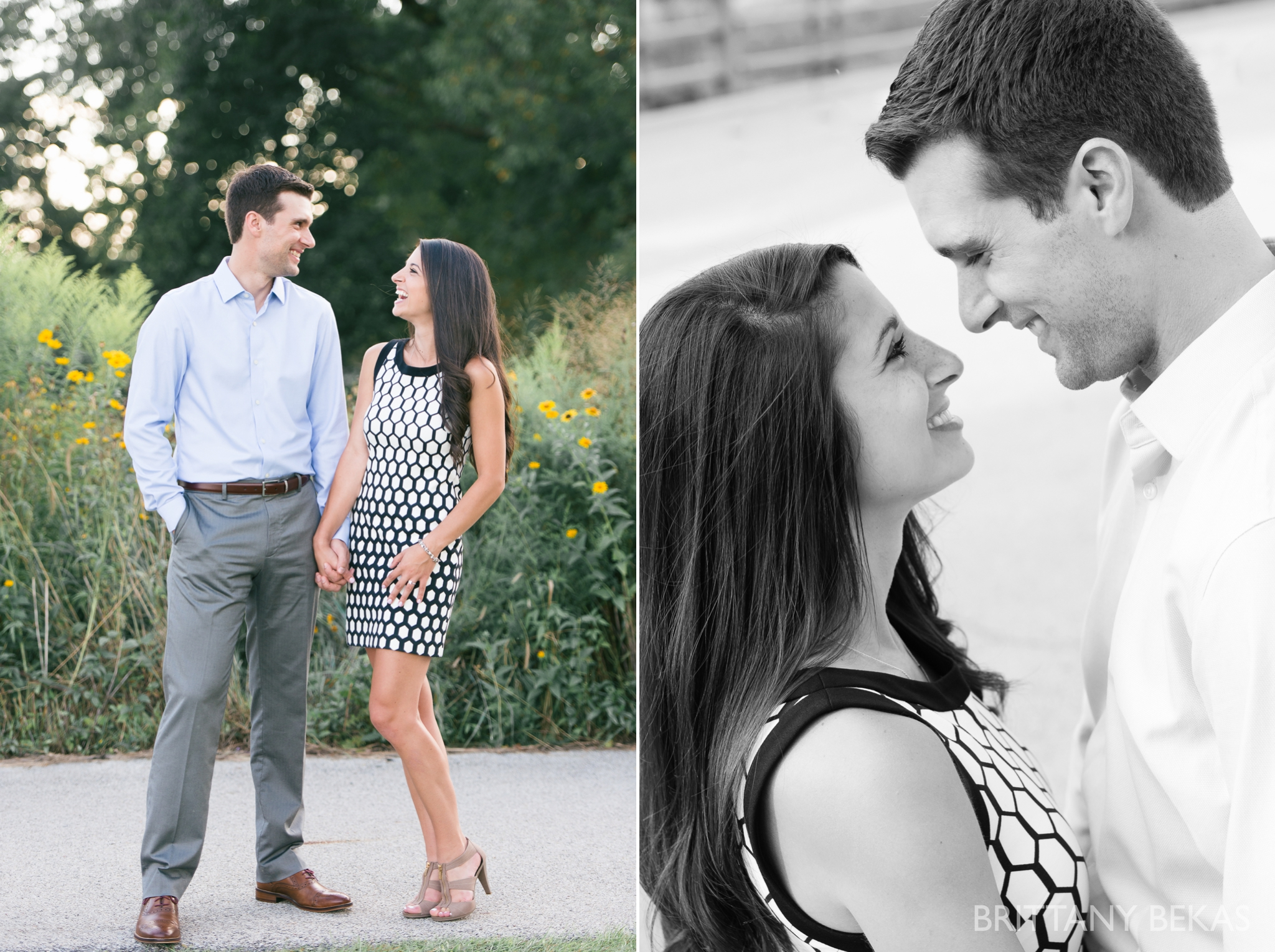 chicago-engagement-photos-lincoln-park-brittany-bekas-photography_0014