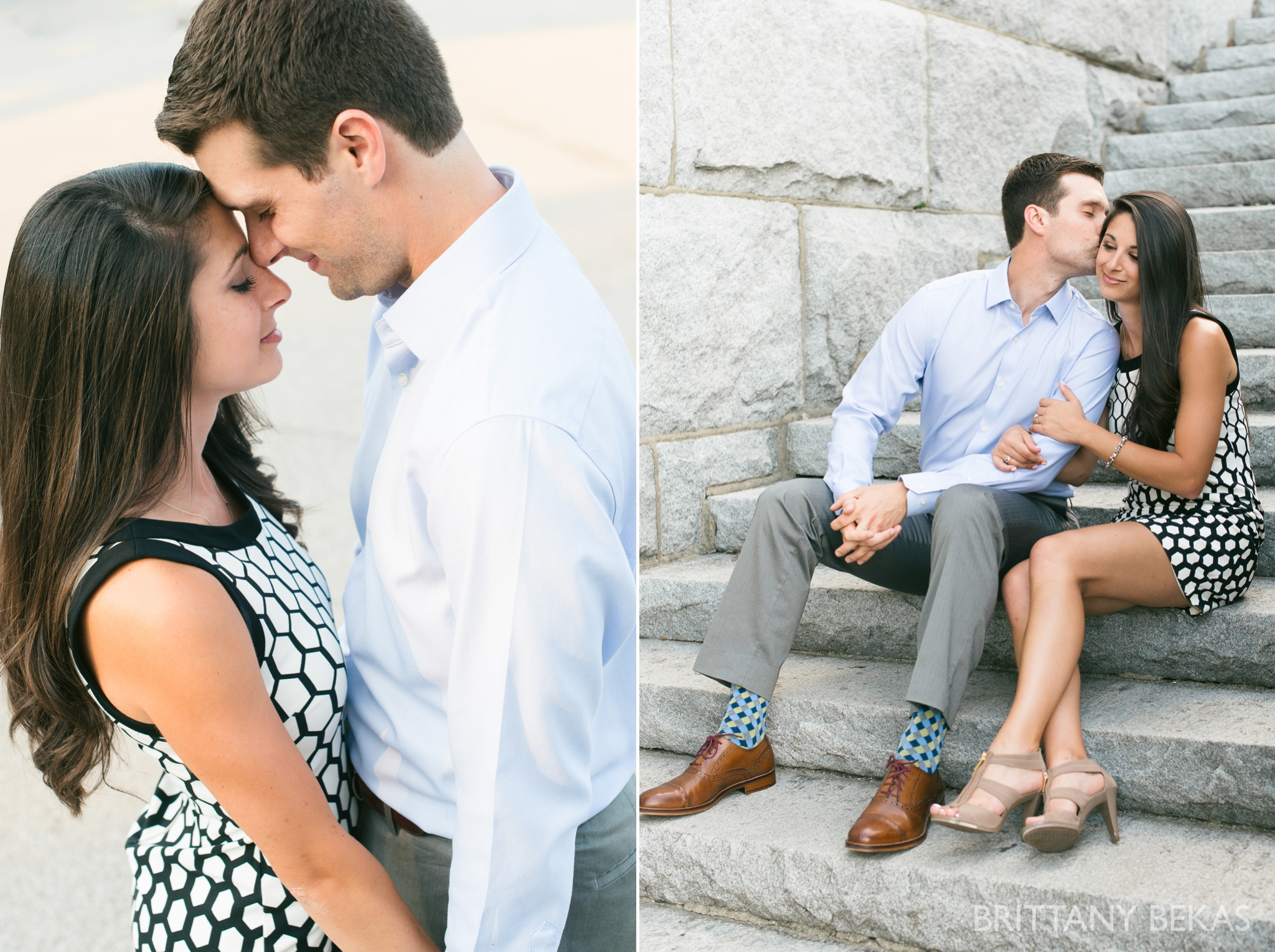 chicago-engagement-photos-lincoln-park-brittany-bekas-photography_0015