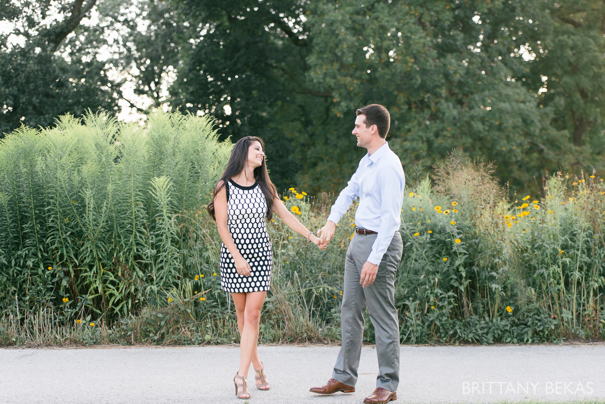chicago-engagement-photos-lincoln-park-brittany-bekas-photography_0016