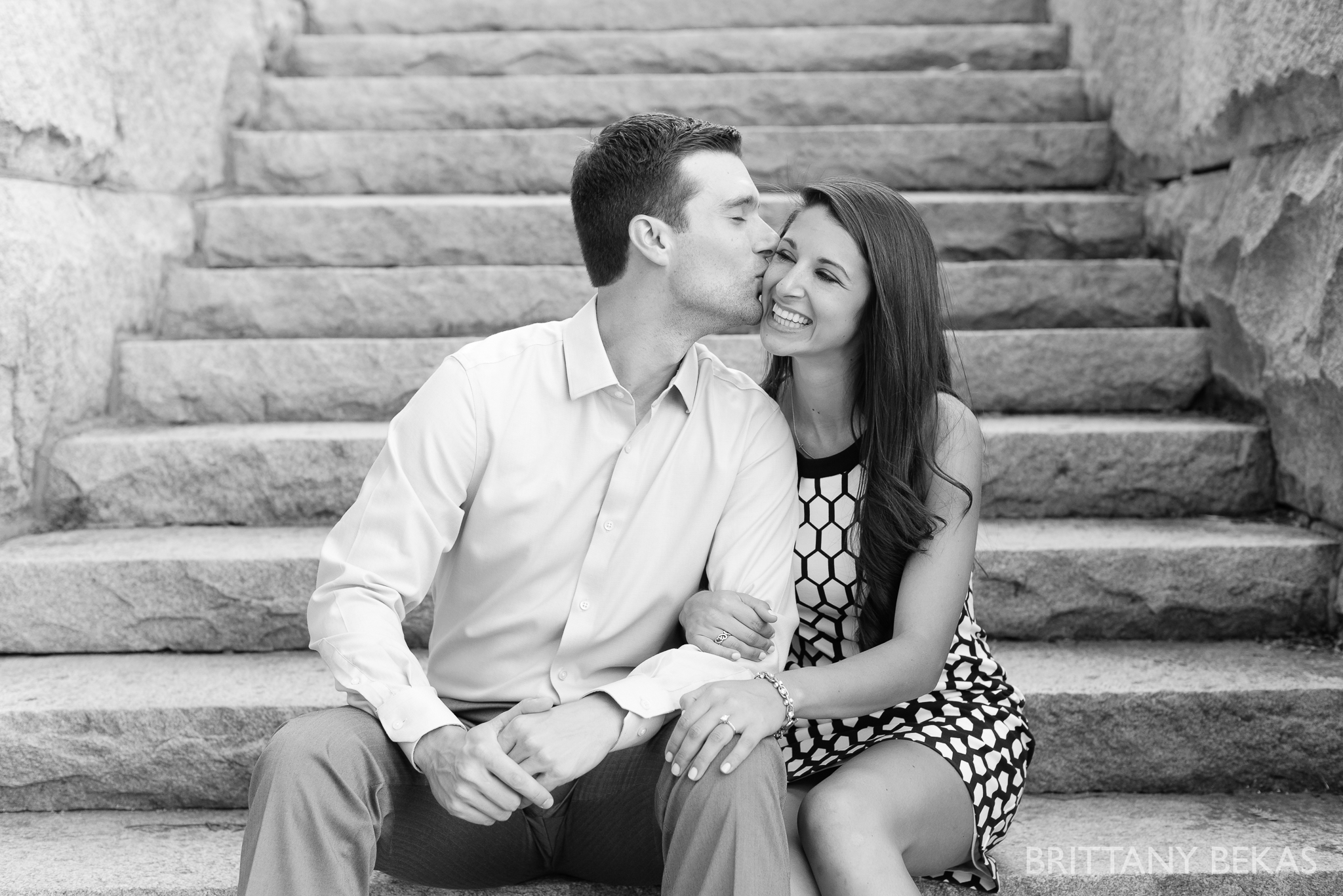 chicago-engagement-photos-lincoln-park-brittany-bekas-photography_0017