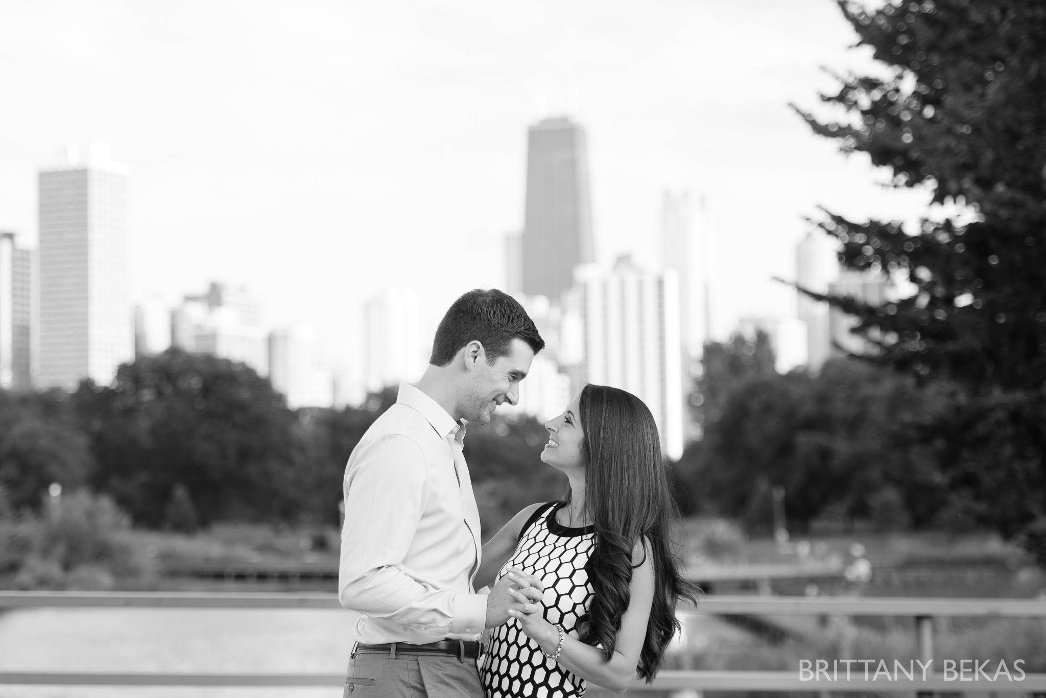 chicago-engagement-photos-lincoln-park-brittany-bekas-photography_0018