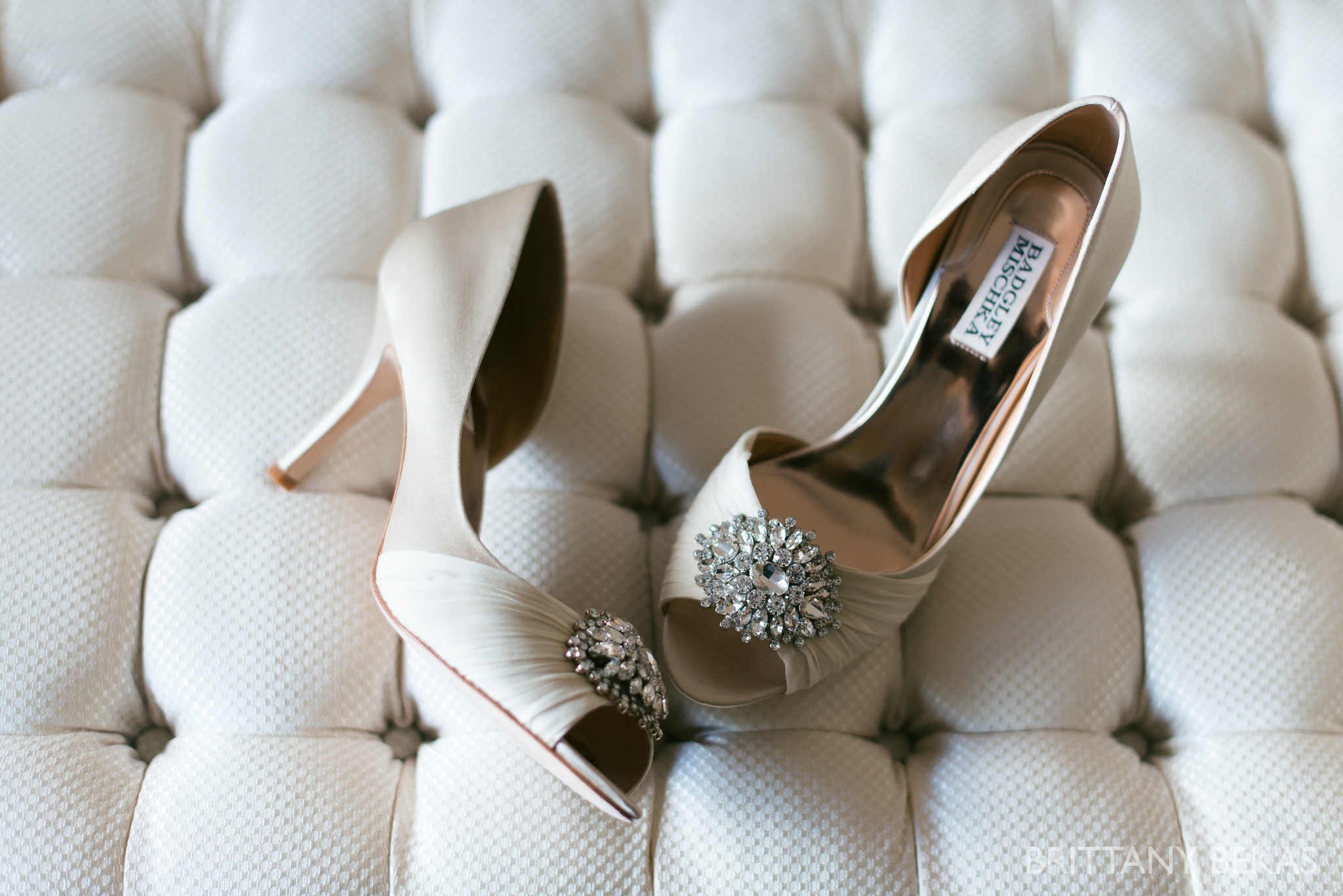 Chicago Wedding Photos St Edmunds + Concorde Banquets- Brittany Bekas Photography_0001