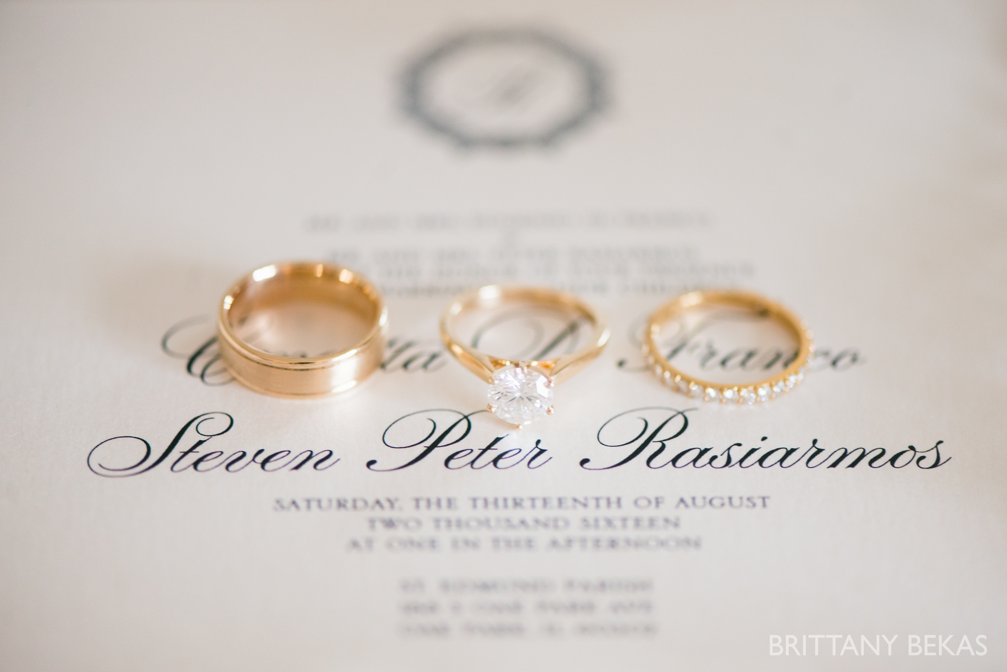 Chicago Wedding Photos St Edmunds + Concorde Banquets- Brittany Bekas Photography_0003