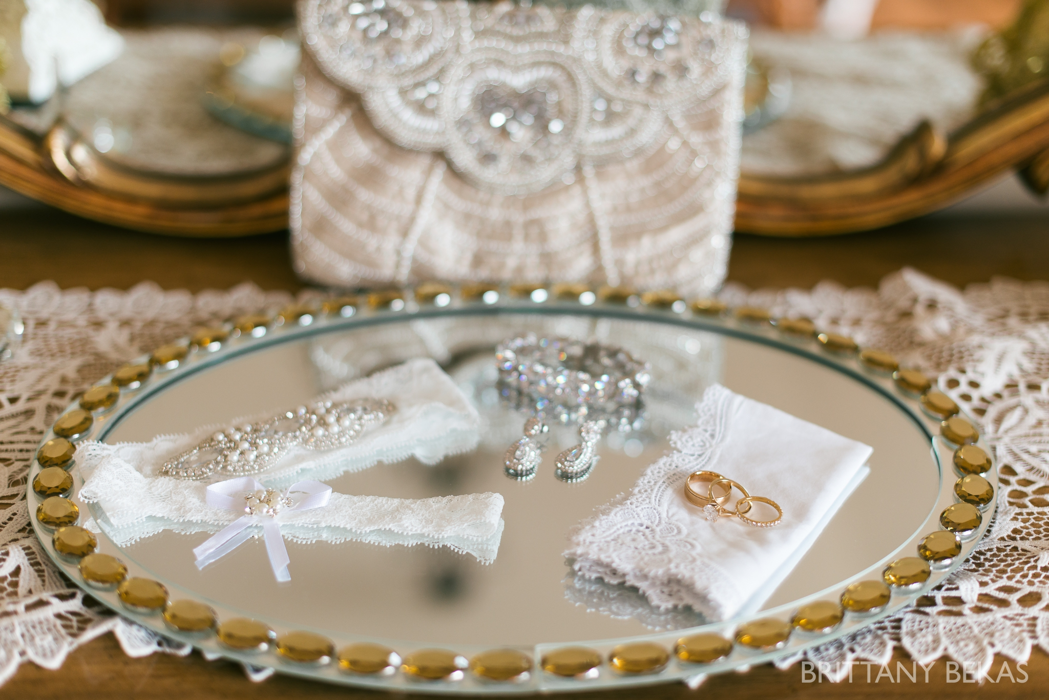 Chicago Wedding Photos St Edmunds + Concorde Banquets- Brittany Bekas Photography_0004