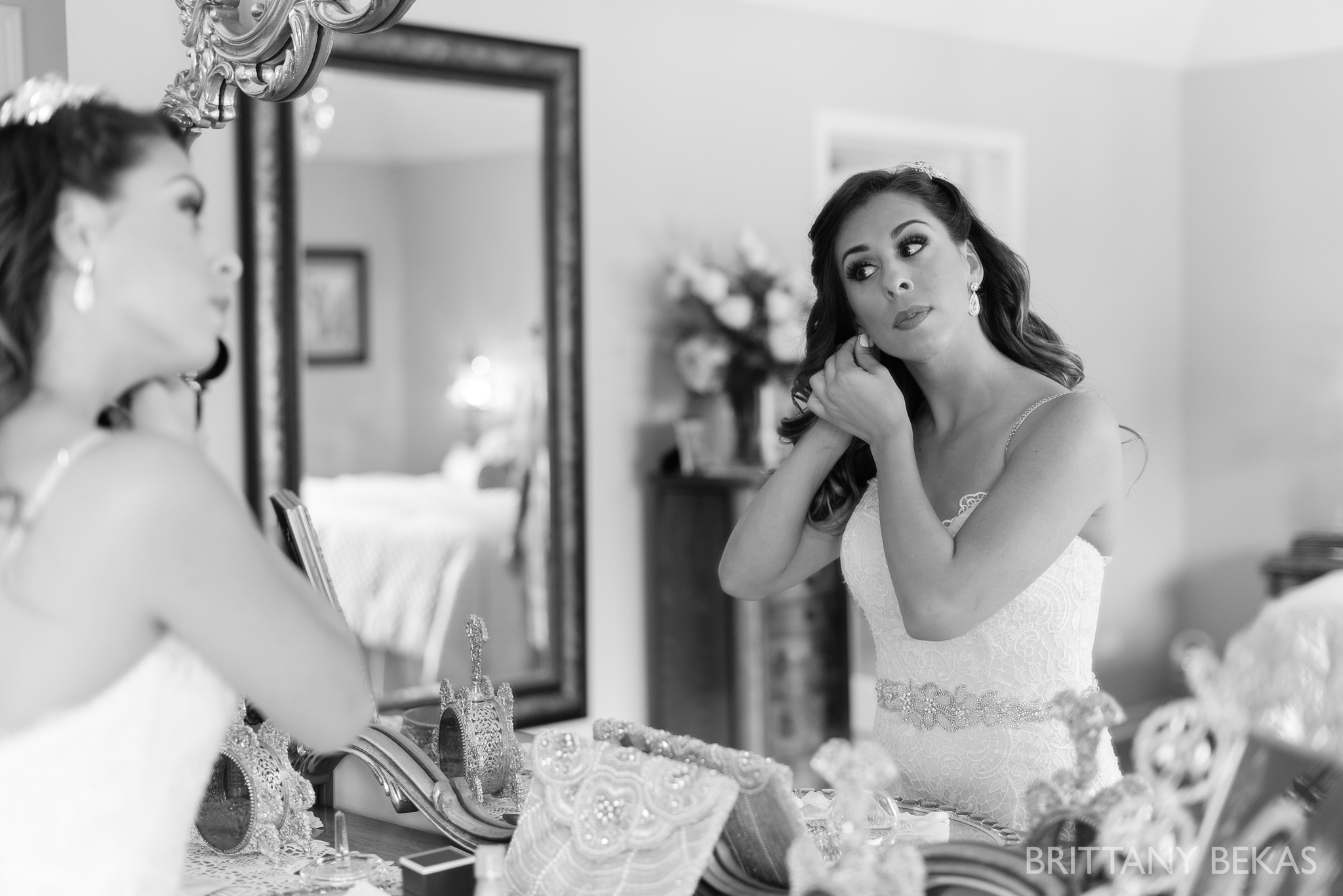 Chicago Wedding Photos St Edmunds + Concorde Banquets- Brittany Bekas Photography_0007