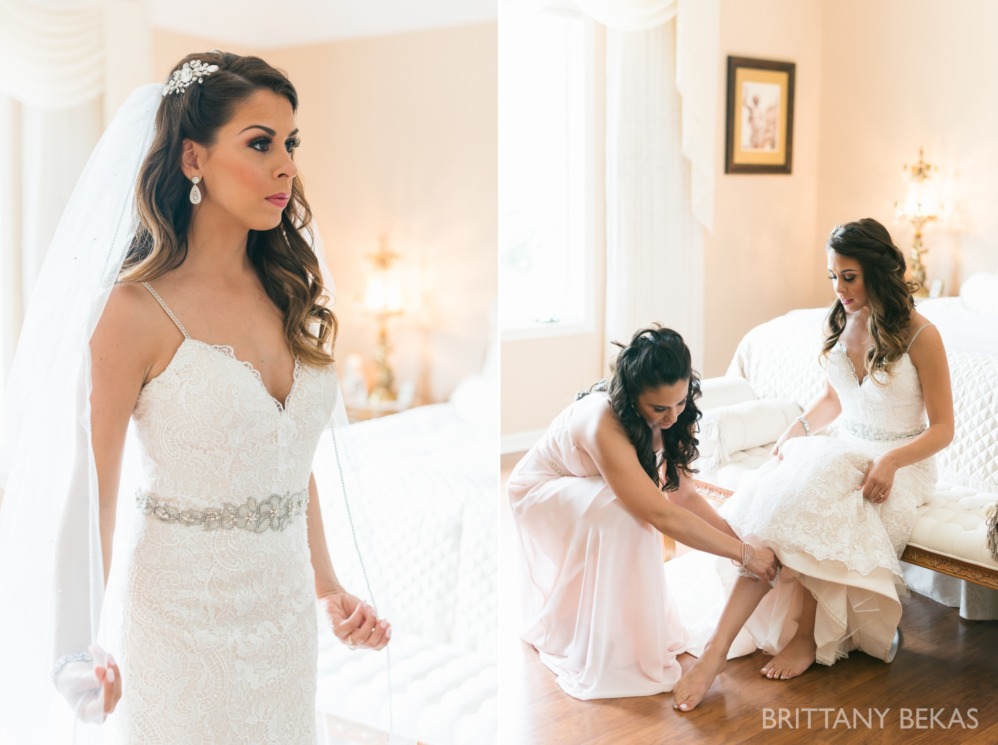 Chicago Wedding Photos St Edmunds + Concorde Banquets- Brittany Bekas Photography_0010