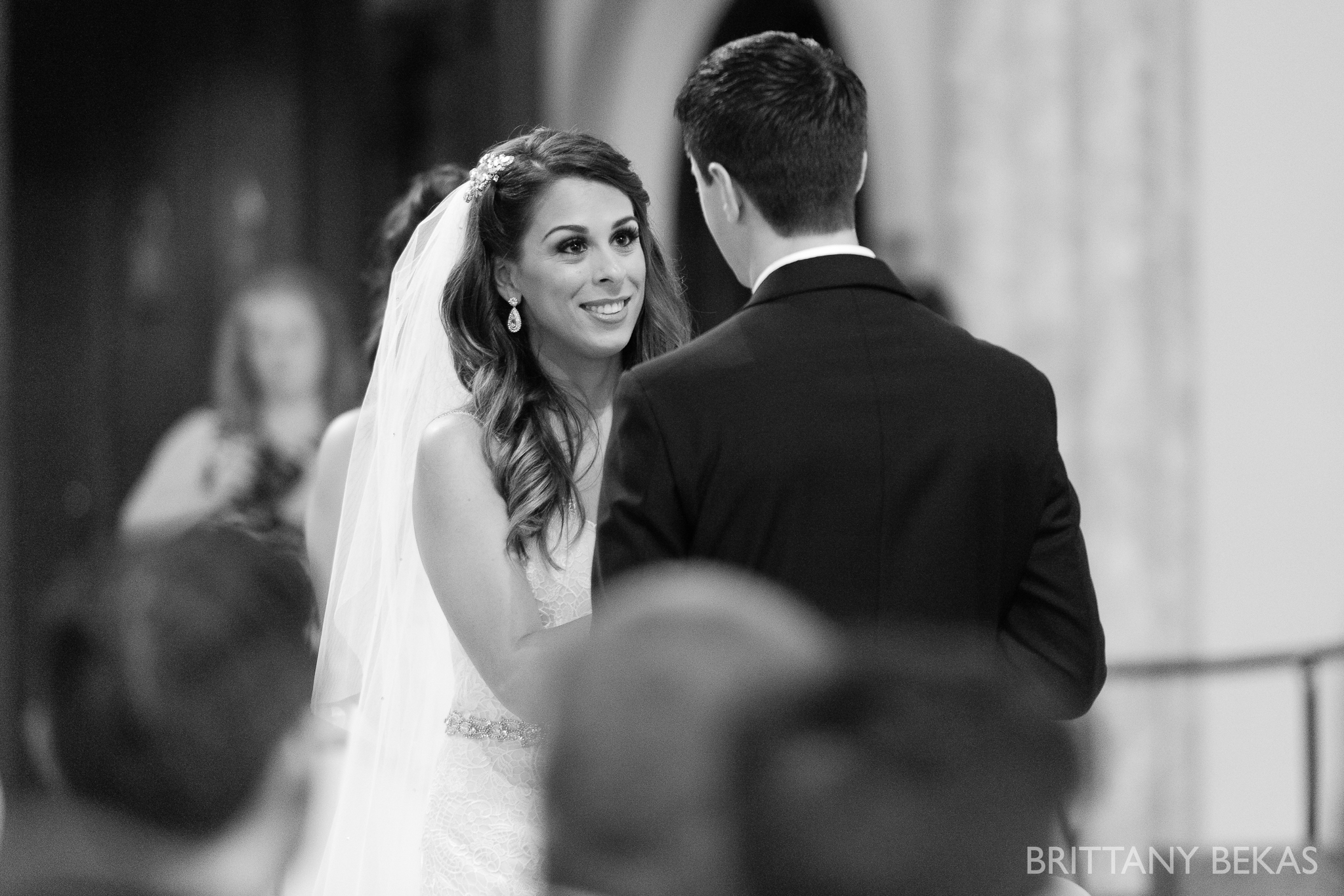 Chicago Wedding Photos St Edmunds + Concorde Banquets- Brittany Bekas Photography_0016