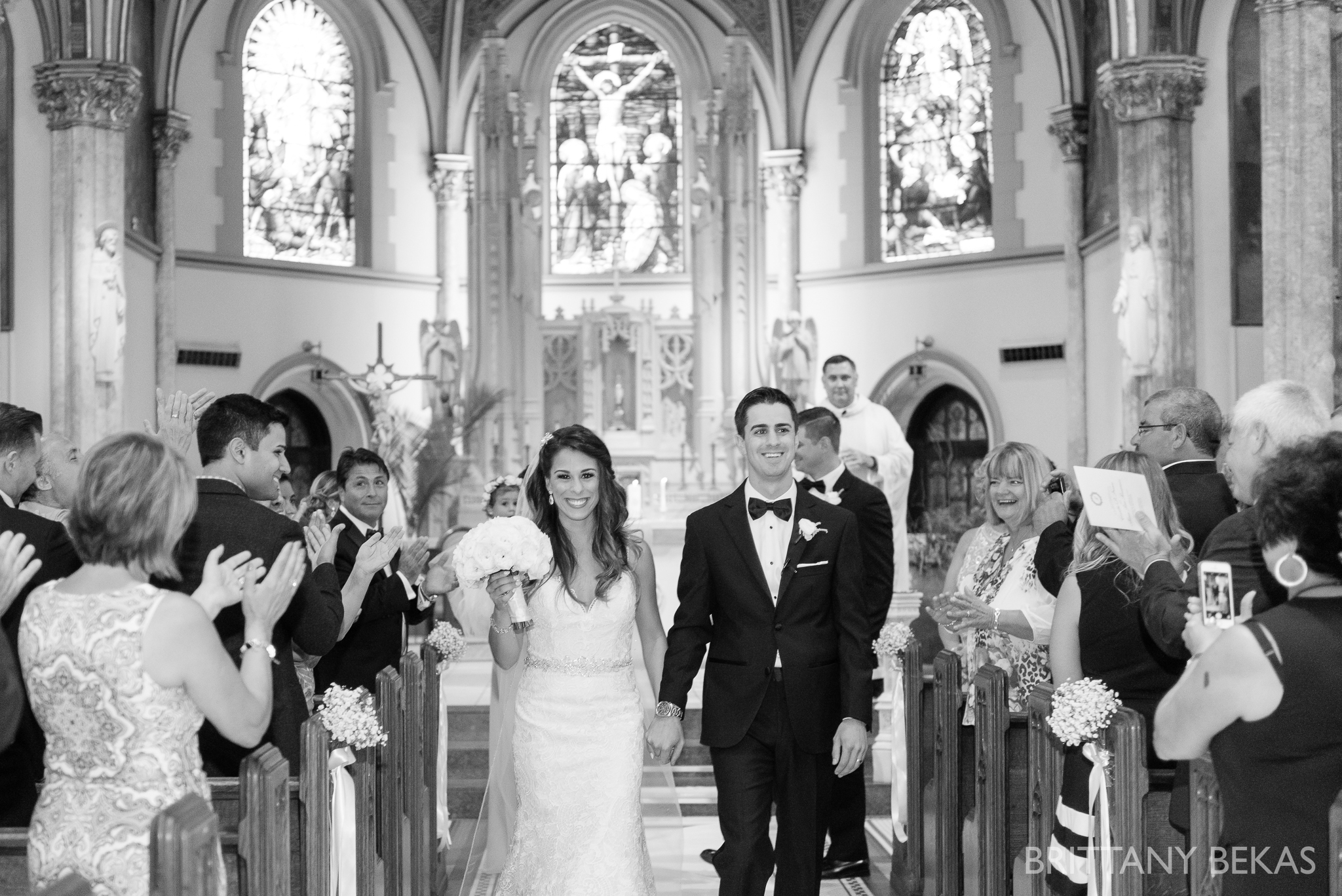 Chicago Wedding Photos St Edmunds + Concorde Banquets- Brittany Bekas Photography_0018
