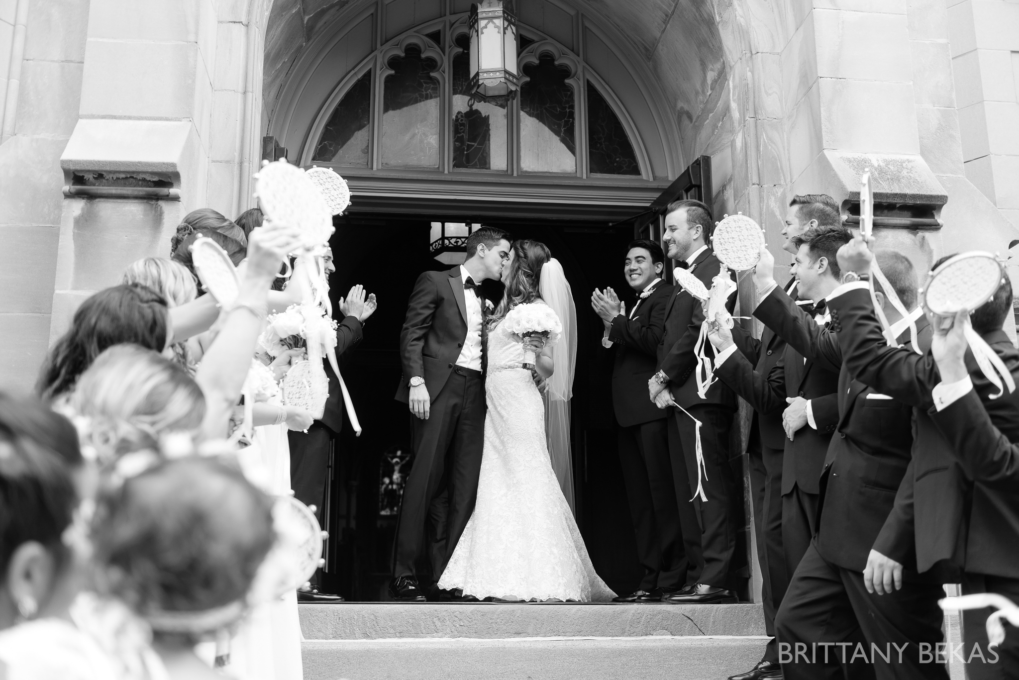 Chicago Wedding Photos St Edmunds + Concorde Banquets- Brittany Bekas Photography_0019