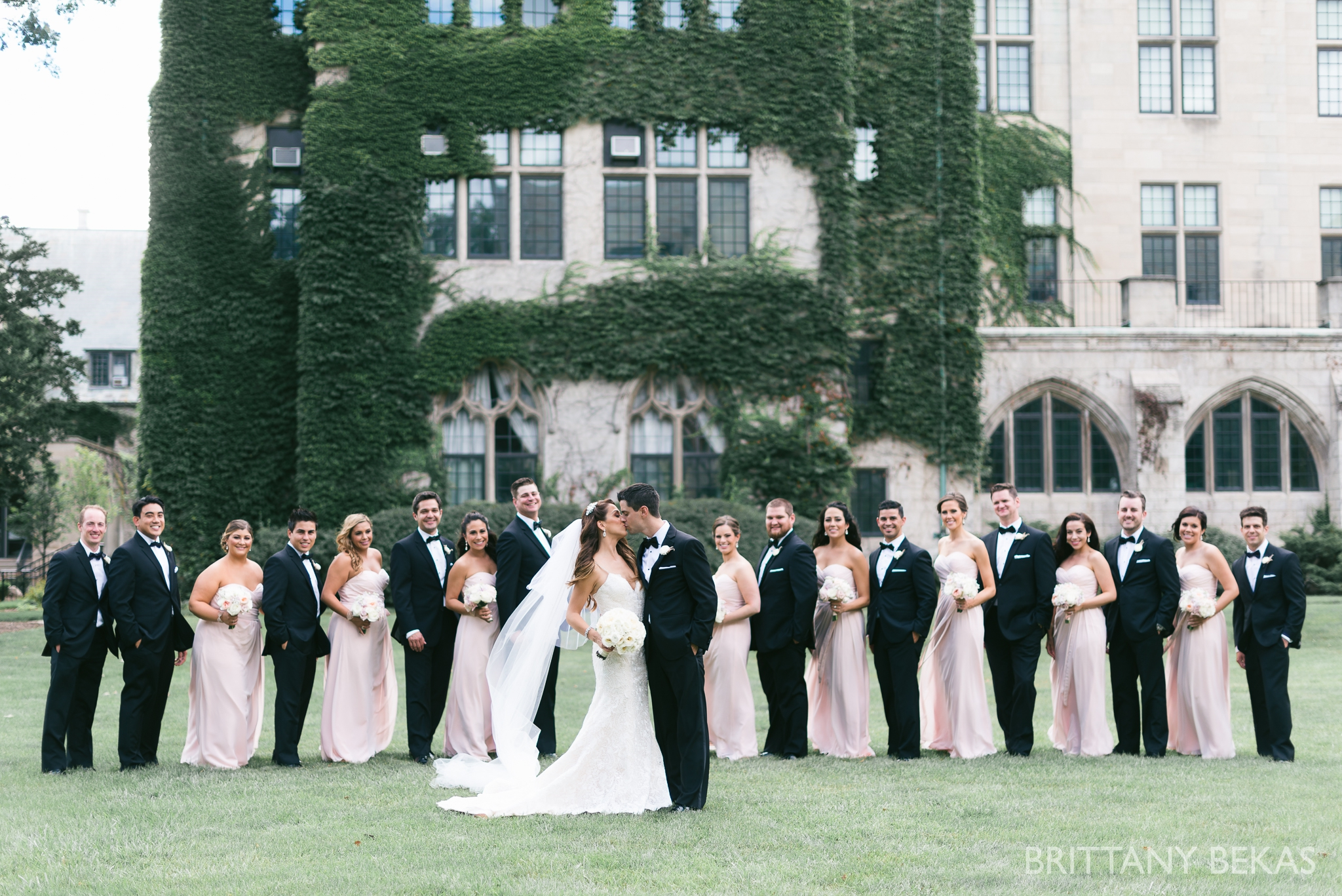 Chicago Wedding Photos St Edmunds + Concorde Banquets- Brittany Bekas Photography_0021