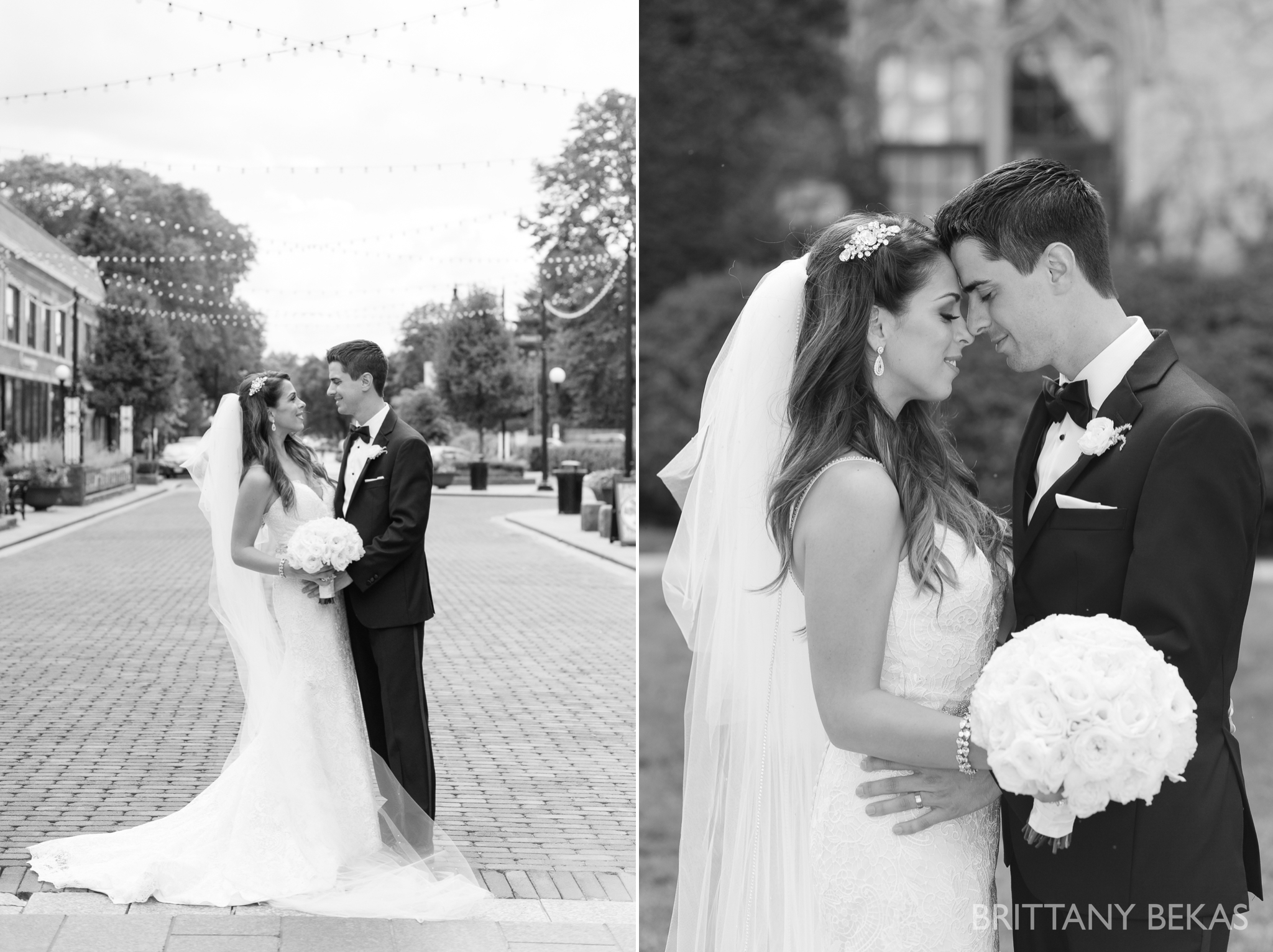 Chicago Wedding Photos St Edmunds + Concorde Banquets- Brittany Bekas Photography_0022