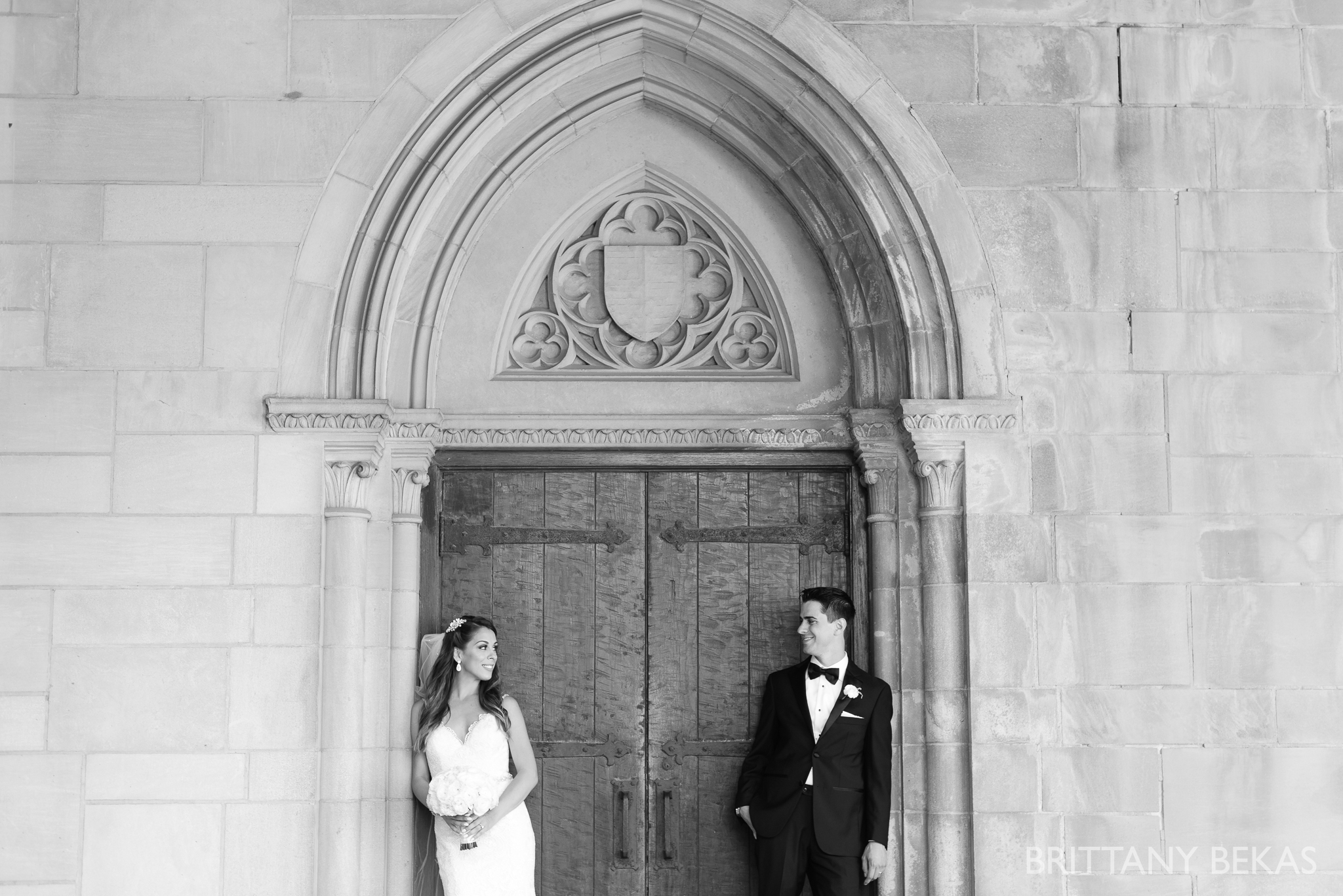 Chicago Wedding Photos St Edmunds + Concorde Banquets- Brittany Bekas Photography_0026